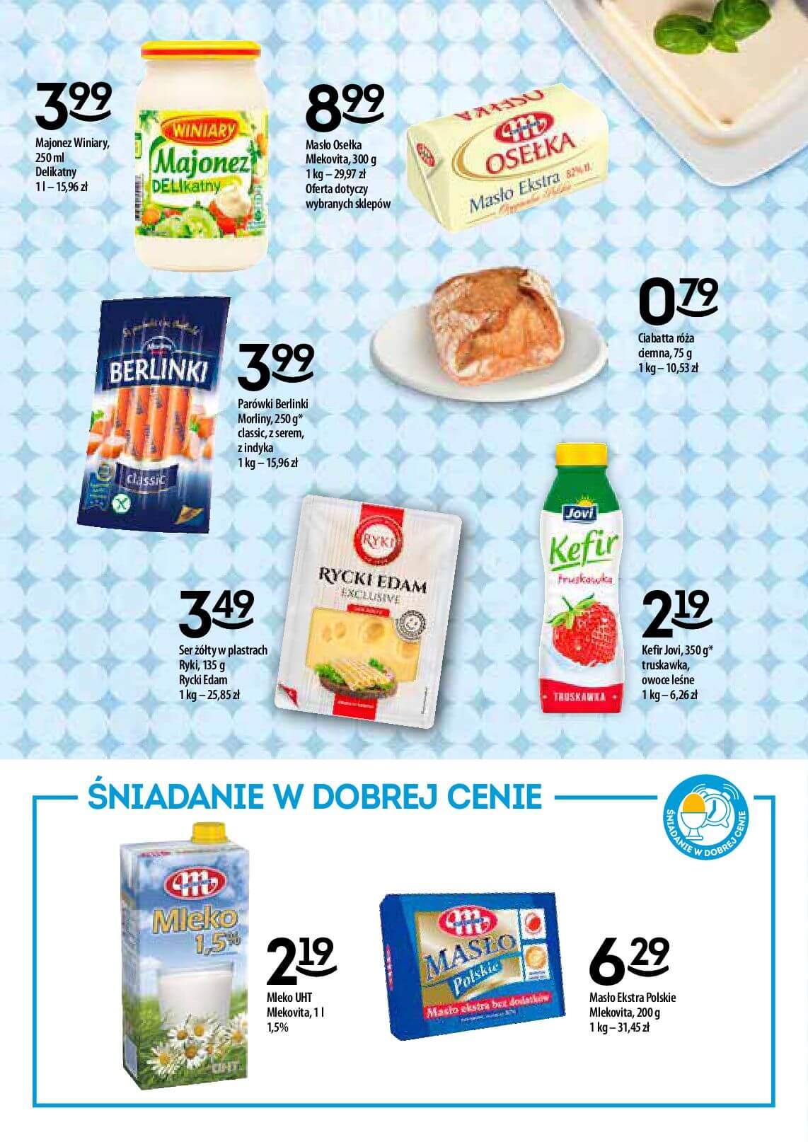 Gazetka Freshmarket - W tym tygodniu-15.05.2018-29.05.2018-page-