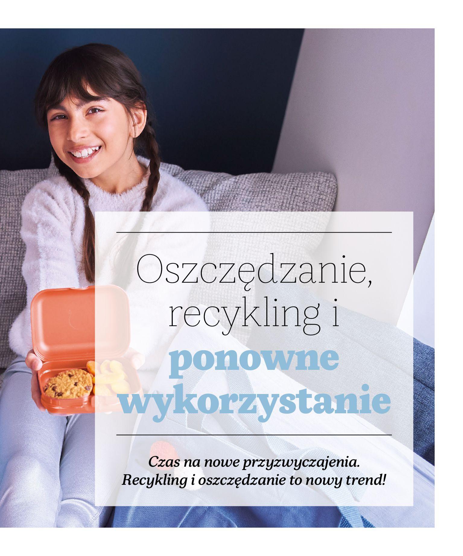 Gazetka Tupperware: Katalog jesień/zima 2021-02-17 page-57