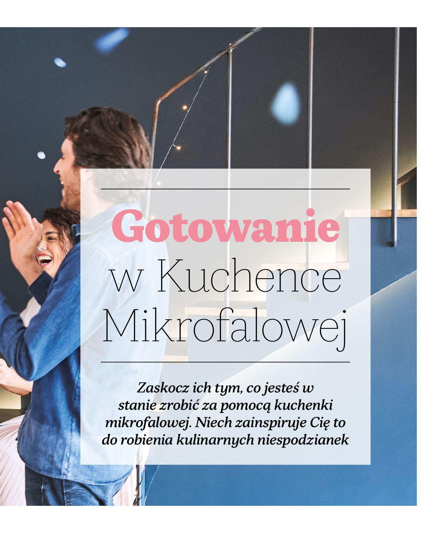 Gazetka Tupperware: Katalog jesień/zima 2021-02-17 page-9