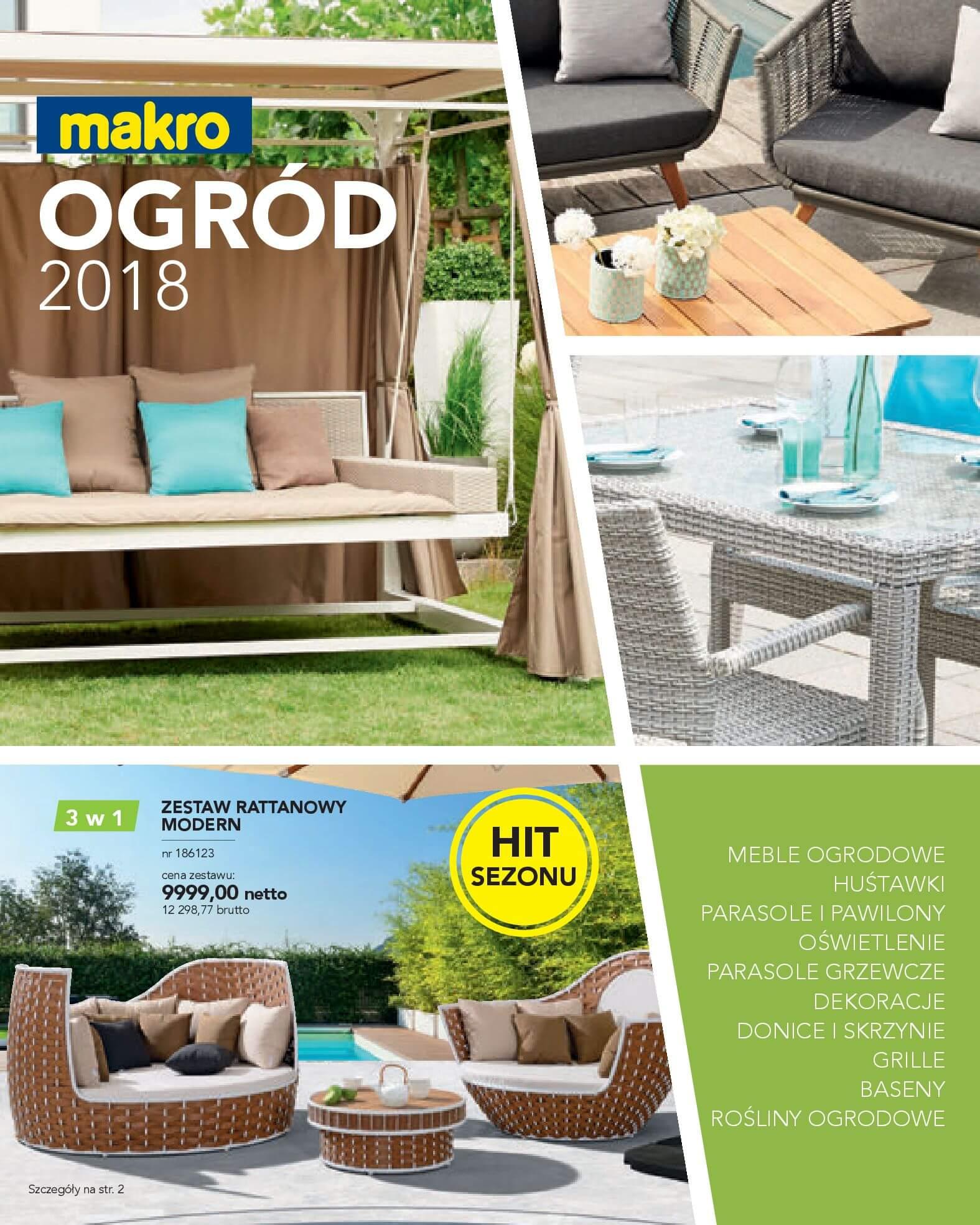 Gazetka Makro - Ogród 2018-11.03.2018-31.12.2018-page-