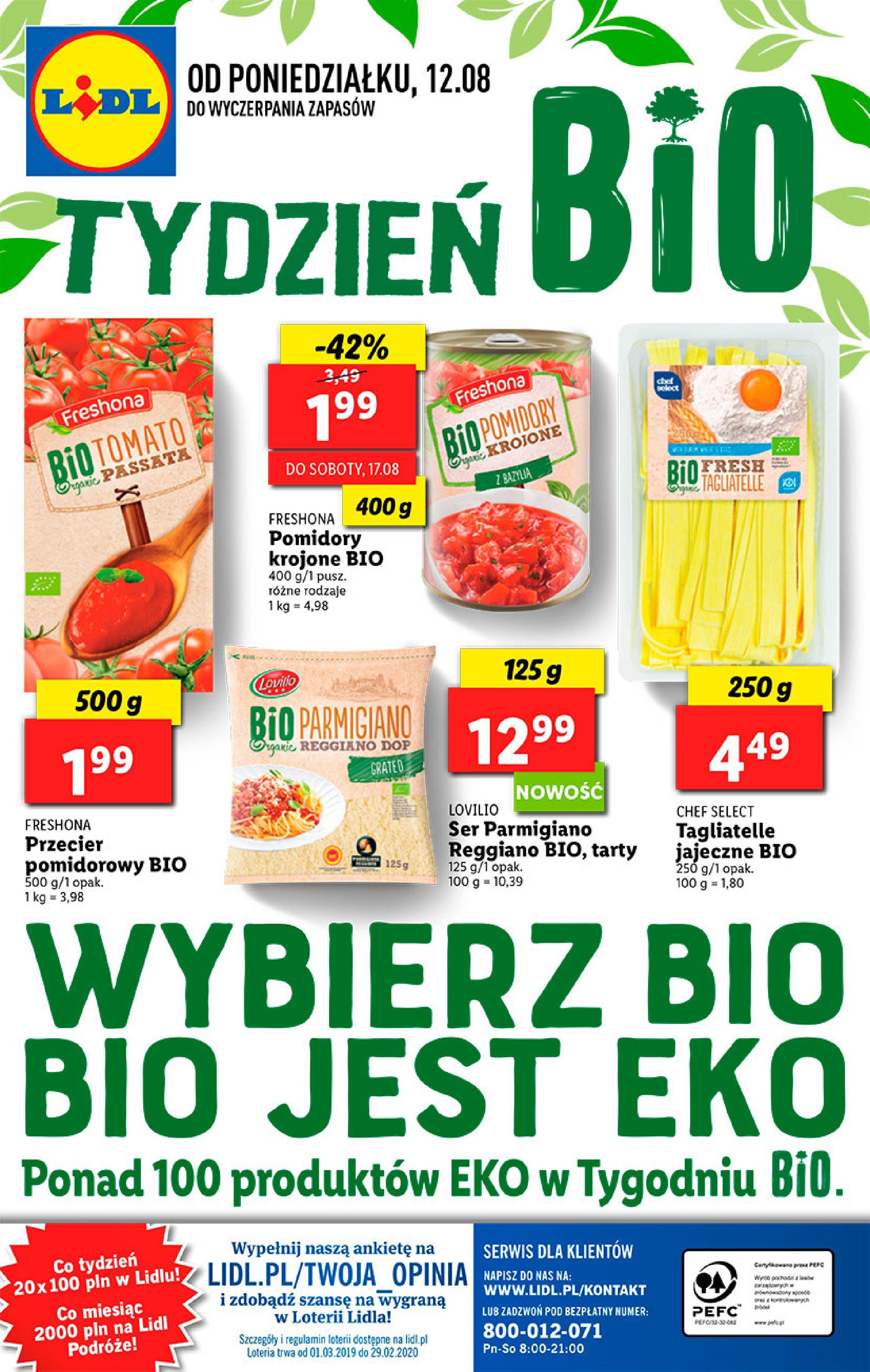 Gazetka Lidl - Katalog-11.08.2019-17.08.2019-page-40