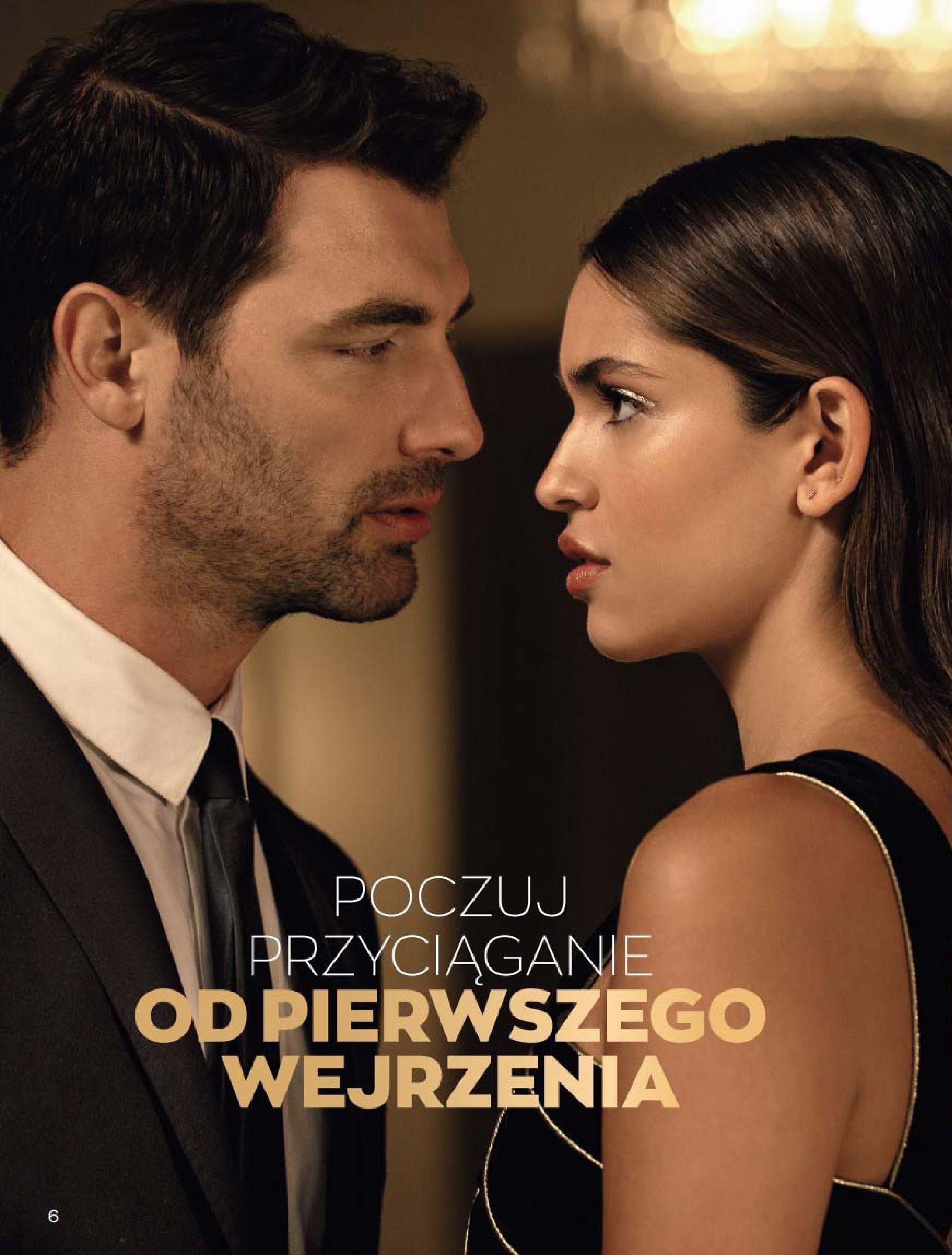 Gazetka Avon: Katalog Luty 2021 2021-02-01 page-6