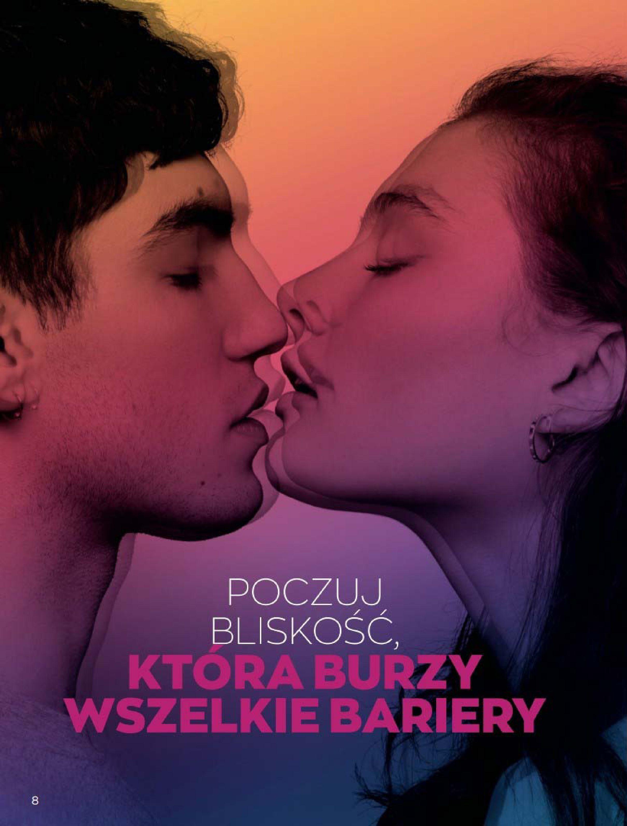 Gazetka Avon: Katalog Luty 2021 2021-02-01 page-8