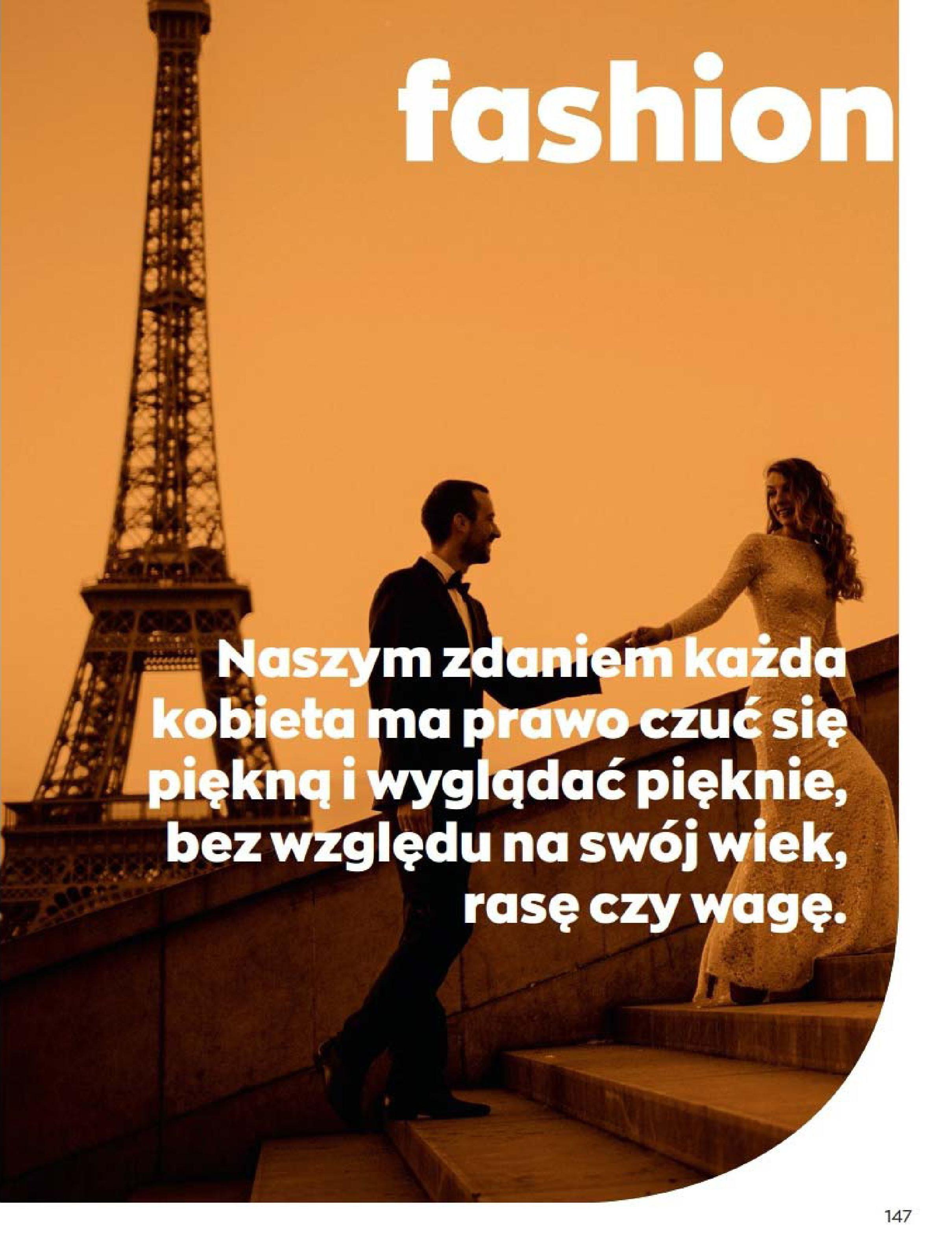 Gazetka Avon: Katalog Luty 2021 2021-02-01 page-147