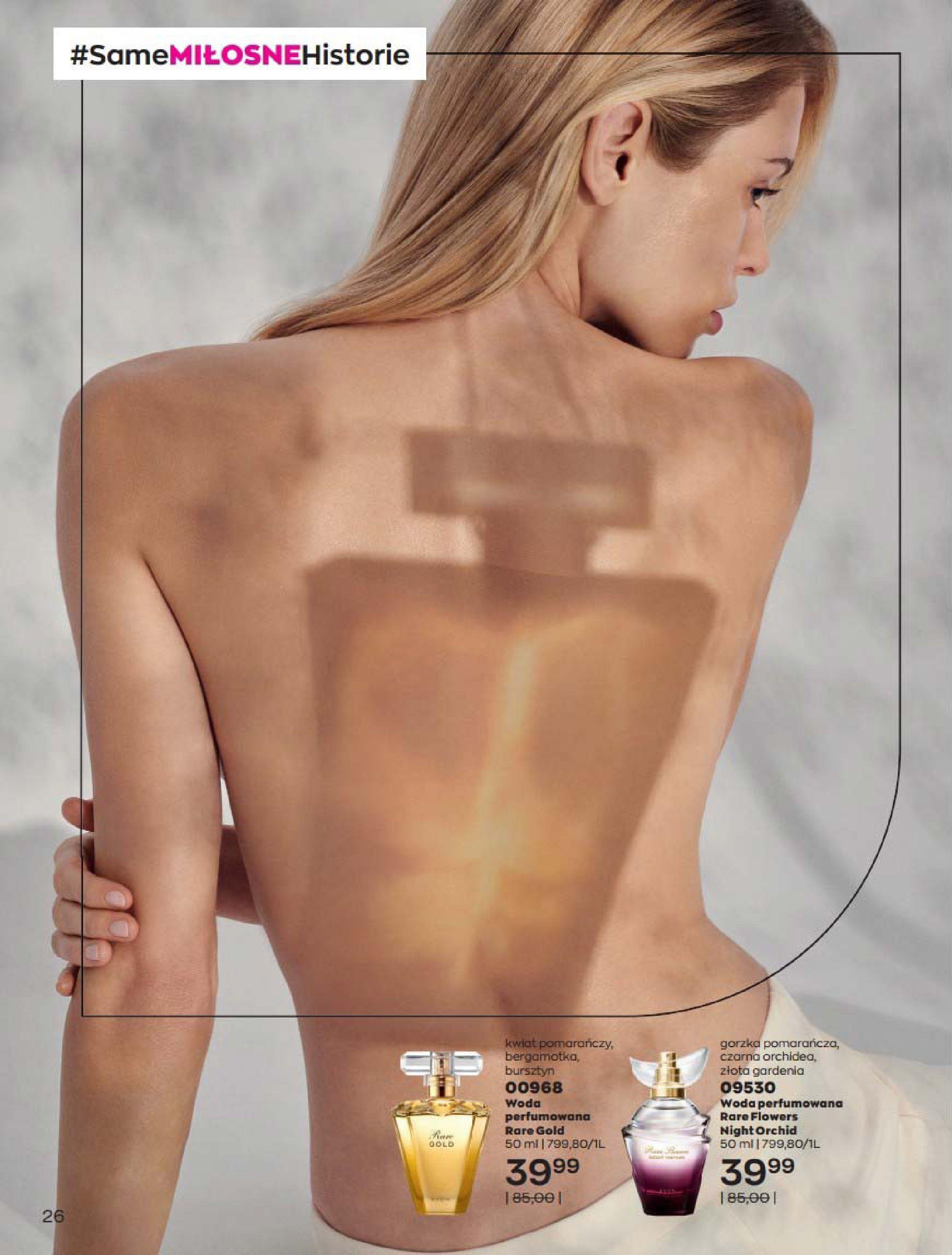 Gazetka Avon: Katalog Luty 2021 2021-02-01 page-26