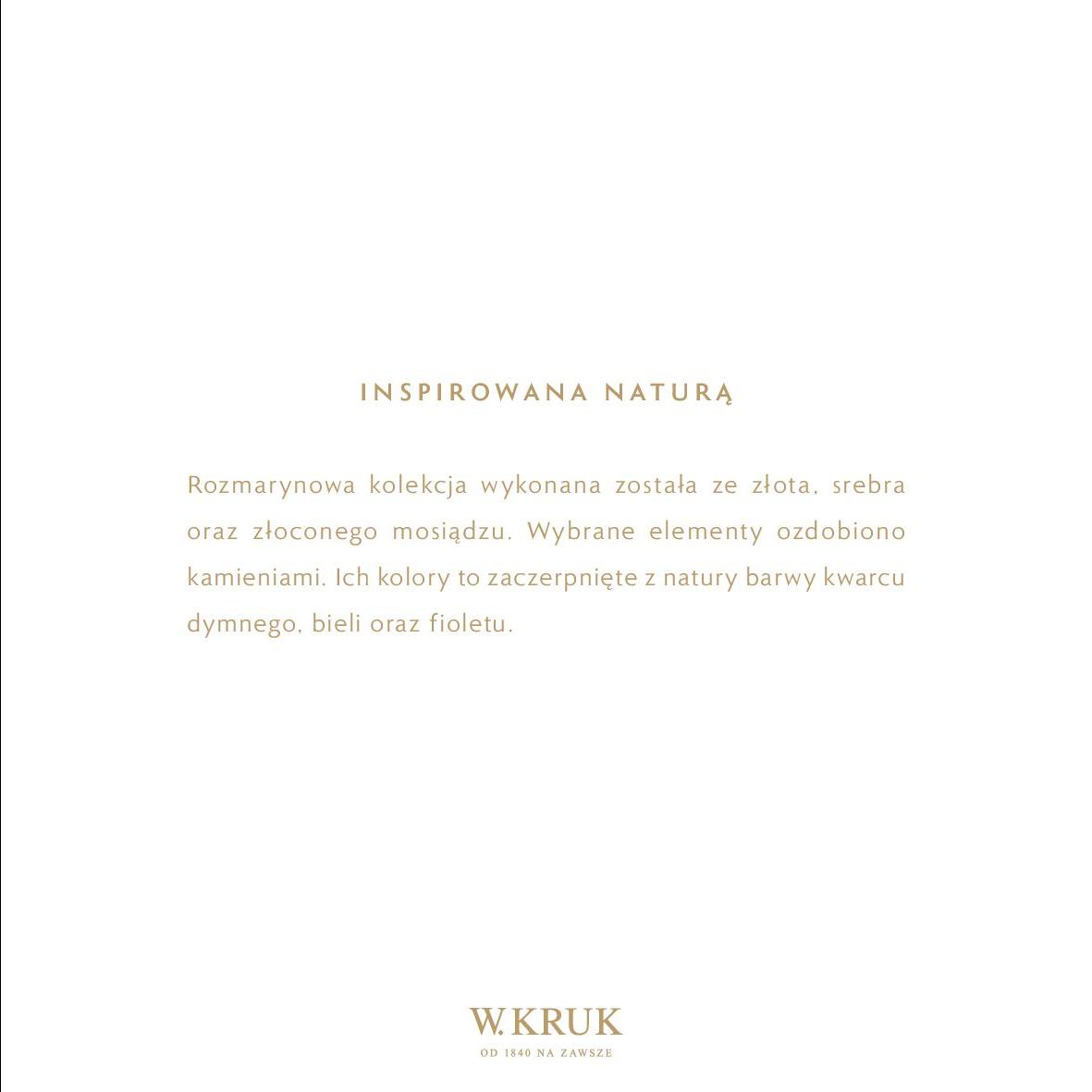 Gazetka W. KRUK: Katalog - Kolekcja Przyjaźń 2021-02-17 page-51