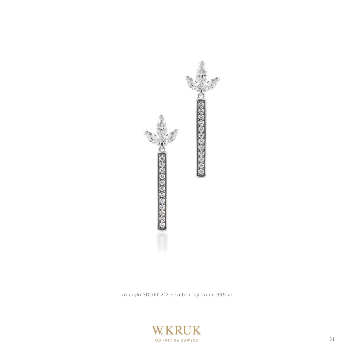 Gazetka W. KRUK: Katalog - Kolekcja Przyjaźń 2021-02-17 page-53