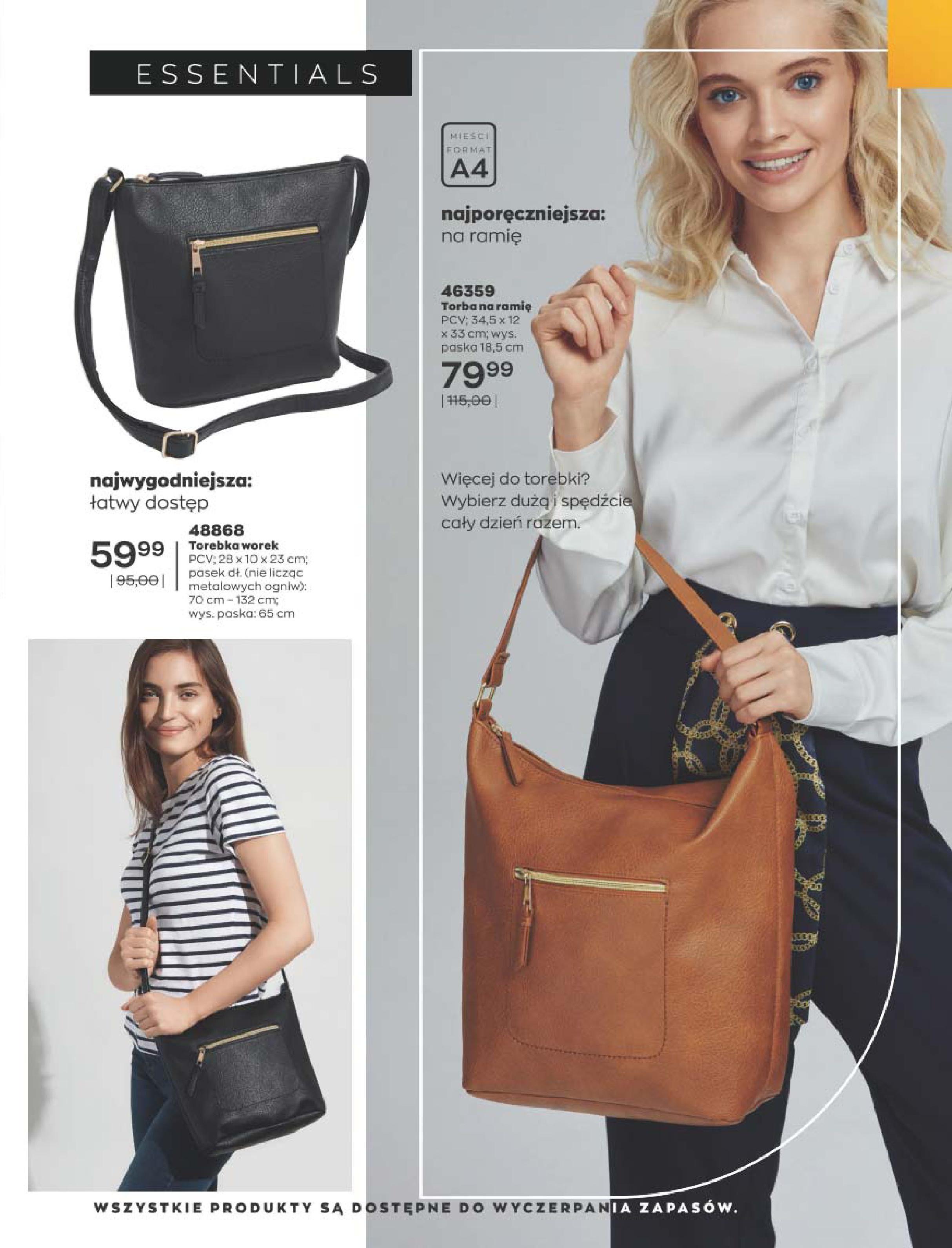 Gazetka Avon: Katalog  16/2020 2020-12-01 page-189