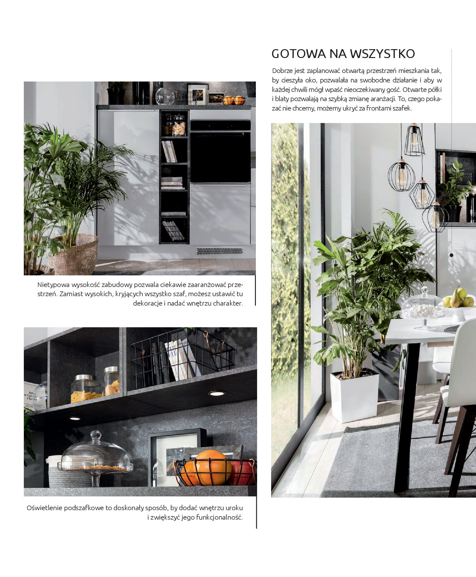 Gazetka Black Red White - Katalog - Kuchnie na wymiar-31.12.2019-31.12.2020-page-20