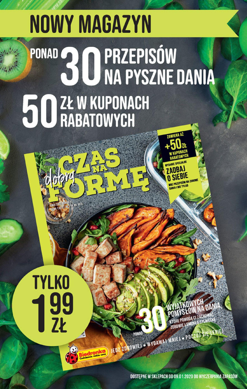 Gazetka Biedronka - W tym tygodniu-15.01.2020-22.01.2020-page-64