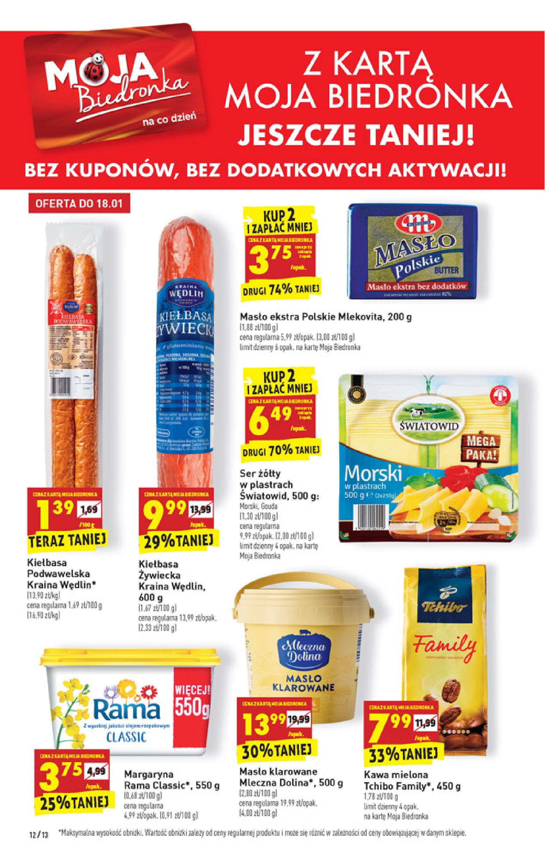 Gazetka Biedronka - W tym tygodniu-15.01.2020-22.01.2020-page-12