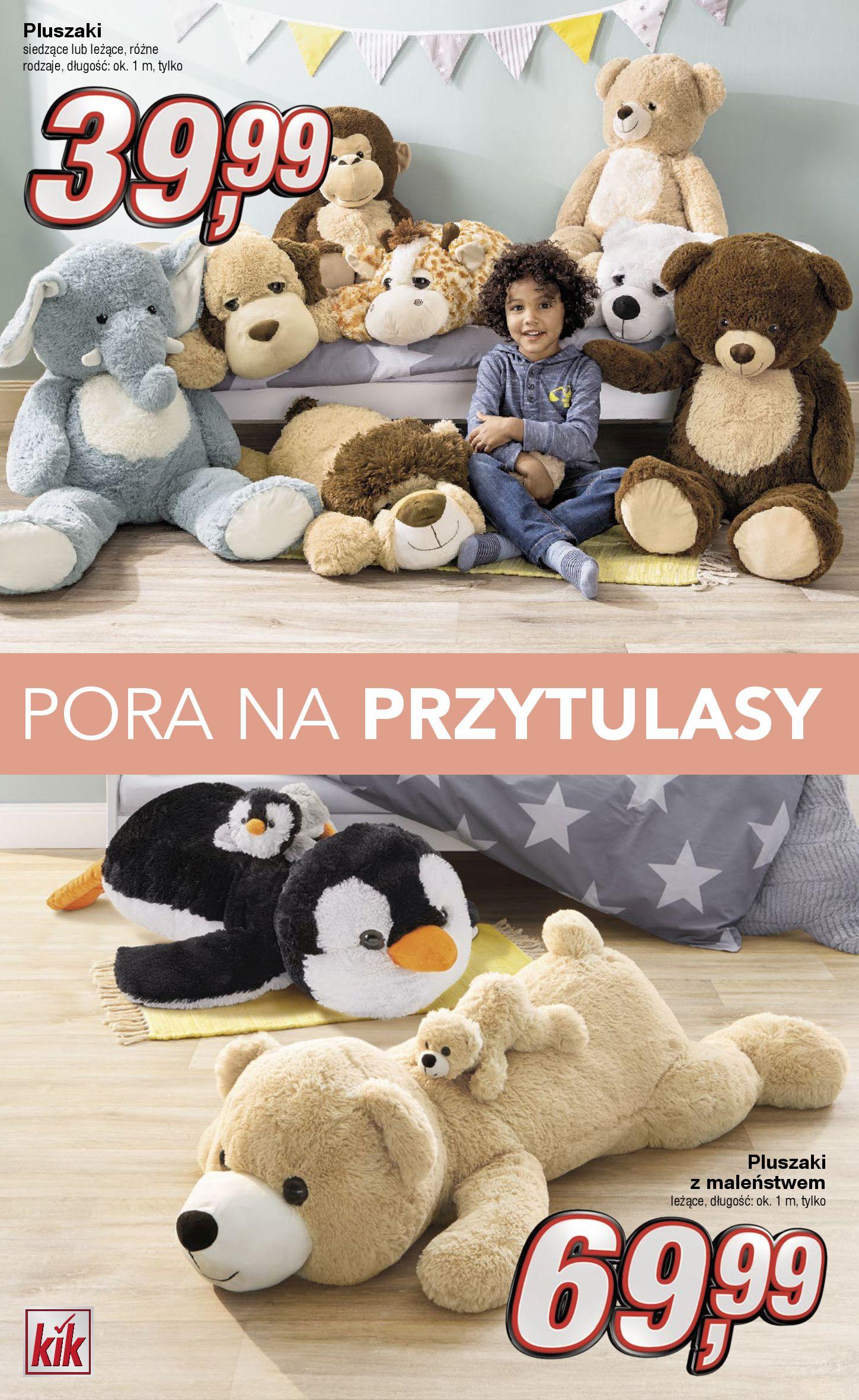 Gazetka KiK - Oferta na odzież i dekoracje-12.11.2019-13.12.2019-page-14