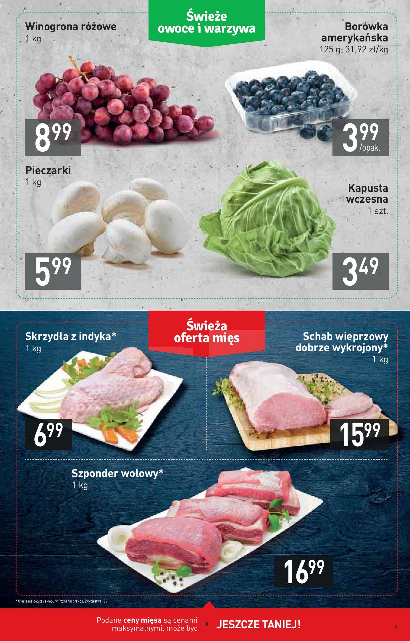Gazetka Stokrotka Supermarket - W tym tygodniu-15.05.2019-22.05.2019-page-