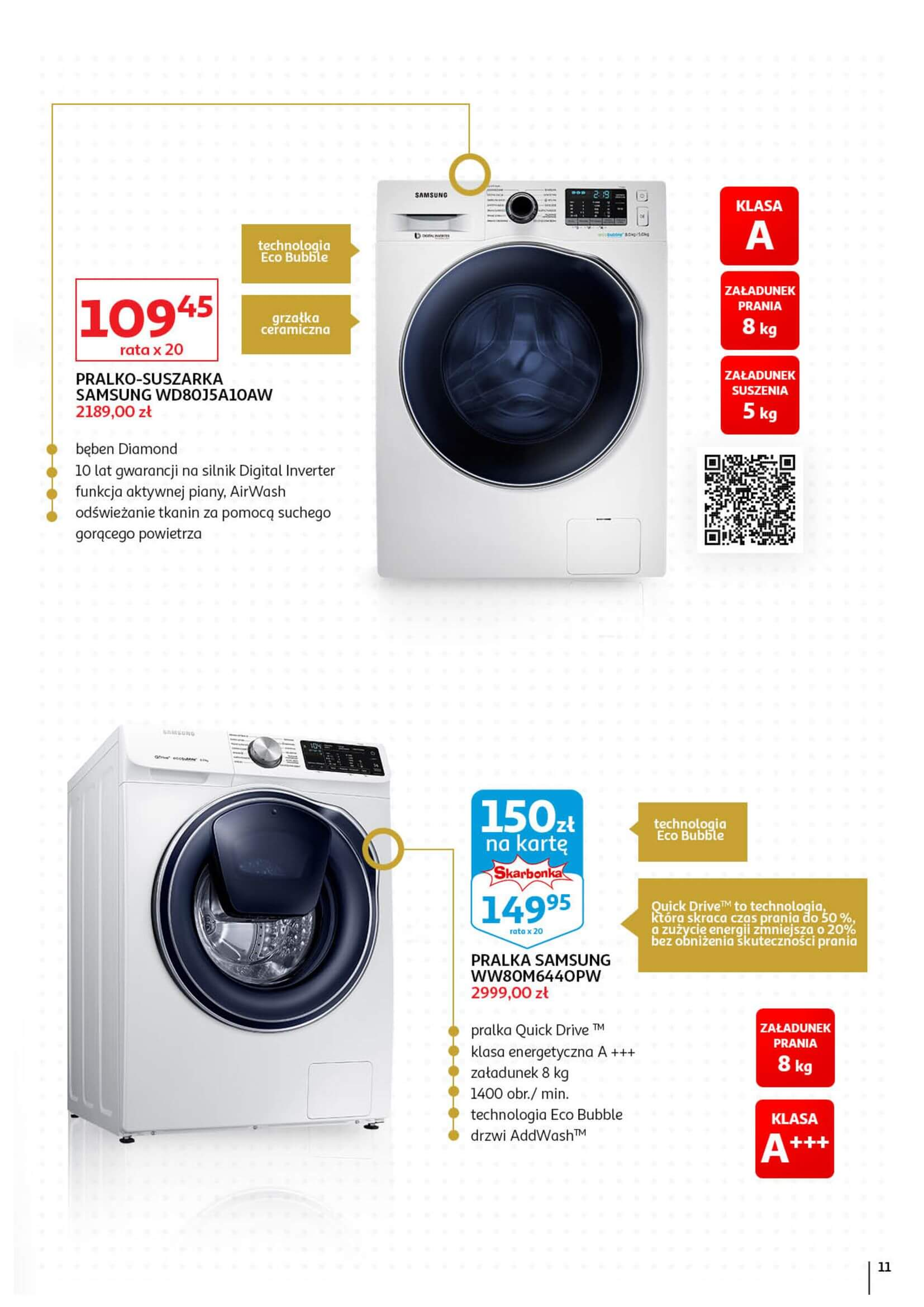 Gazetka Auchan - Oferta Auchan Premium Hipermarkety-13.02.2019-27.02.2019-page-