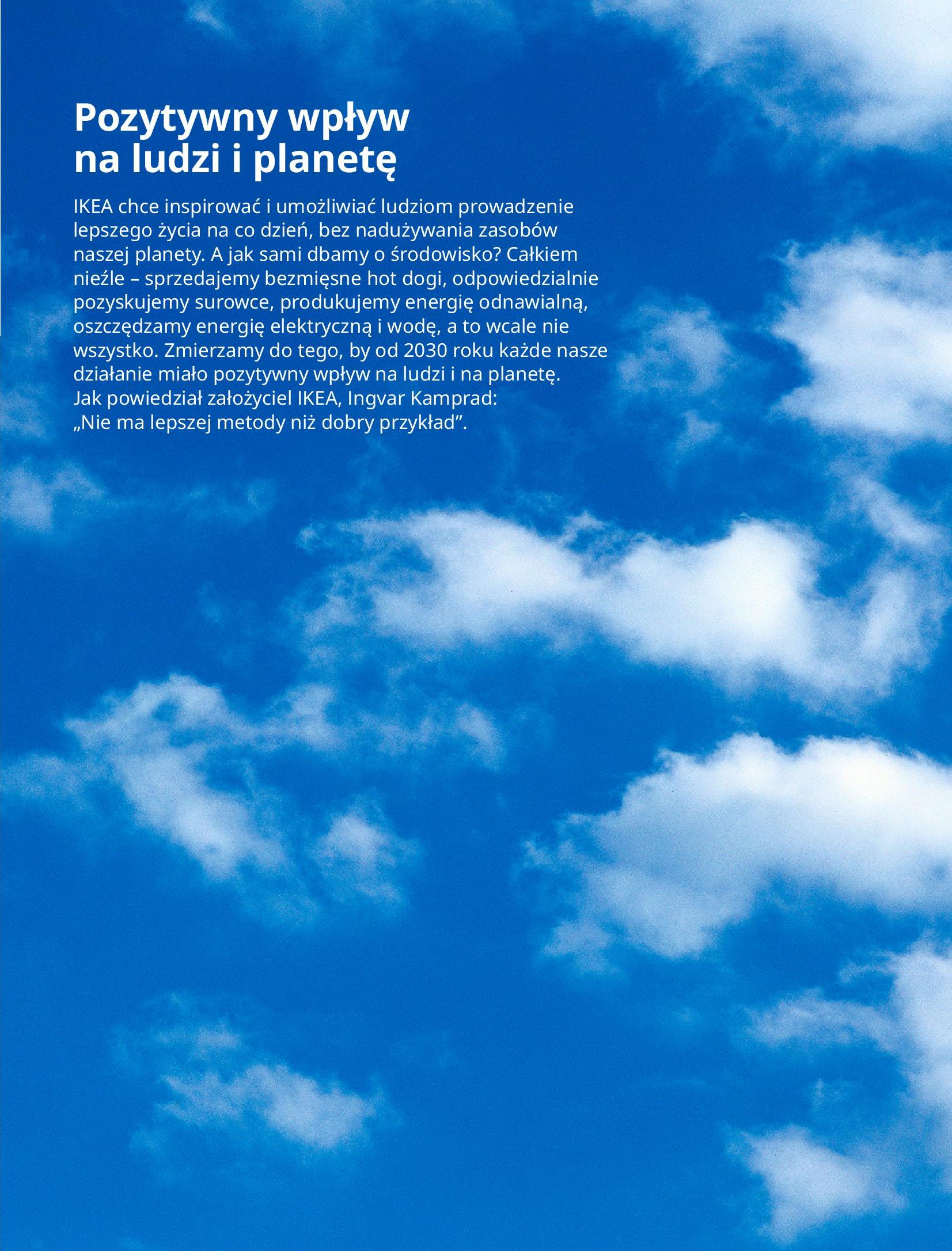 Gazetka IKEA: IKEA dla Firm 2021 2021-01-13 page-21