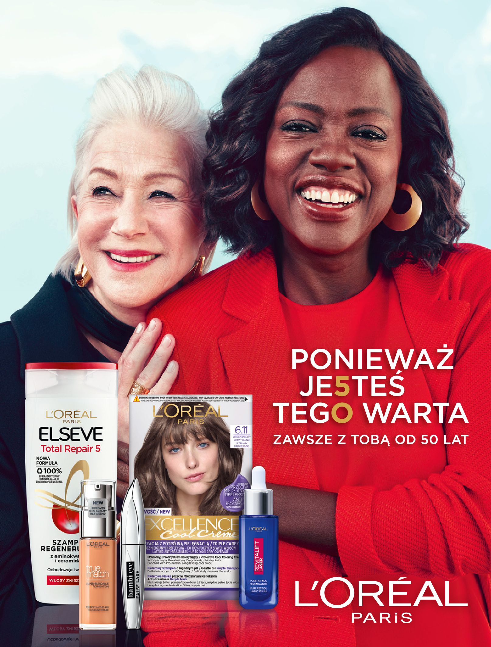 Gazetka hebe: Magazyn Hebe - Trendy na lato 2021-07-01 page-141