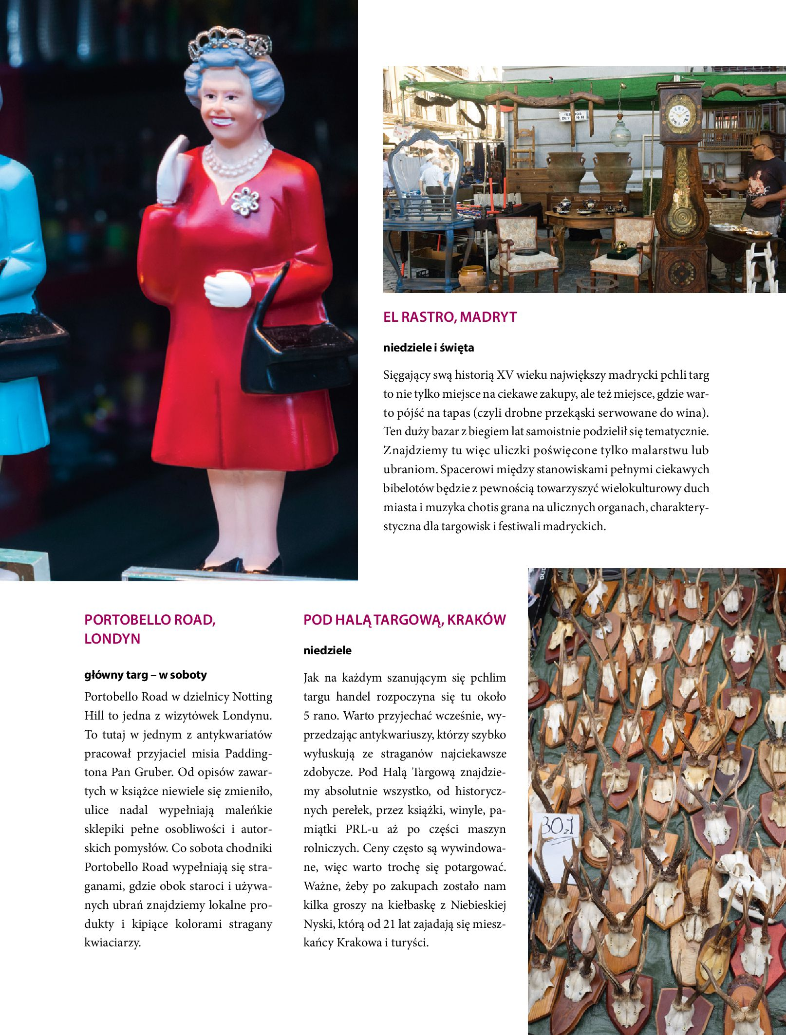 Gazetka hebe: Magazyn Hebe - Trendy na lato 2021-07-01 page-157