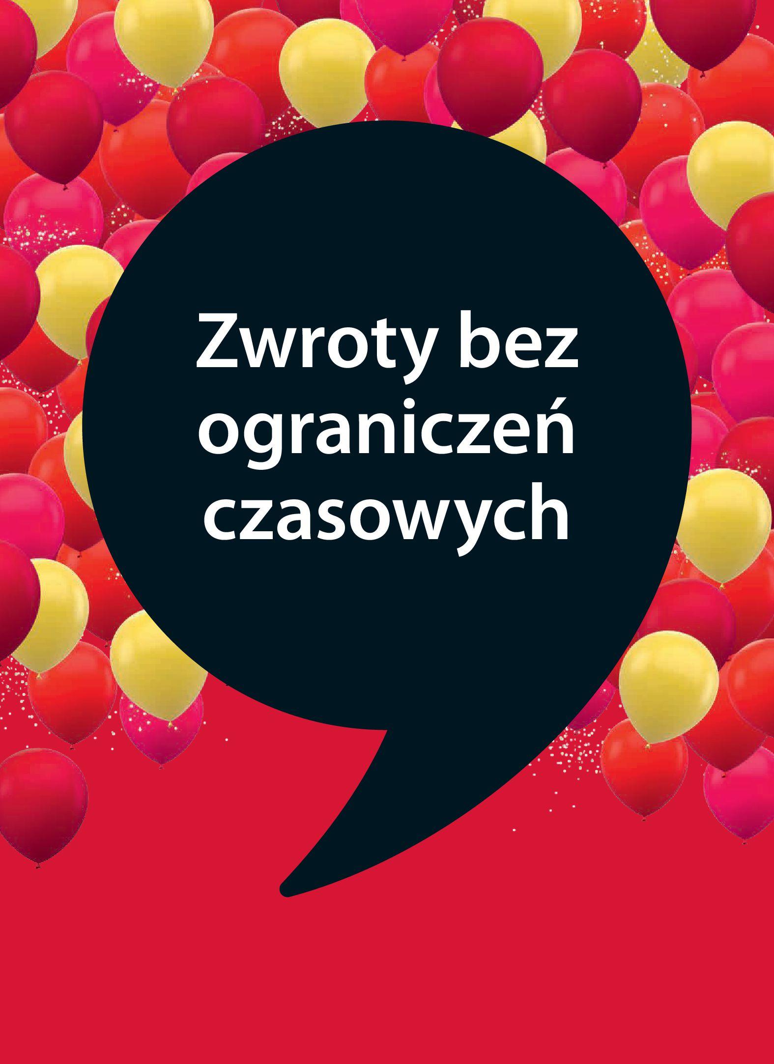Jysk:  Gazetka Jysk - Czas na cenowe szaleństwo 13.10.2021