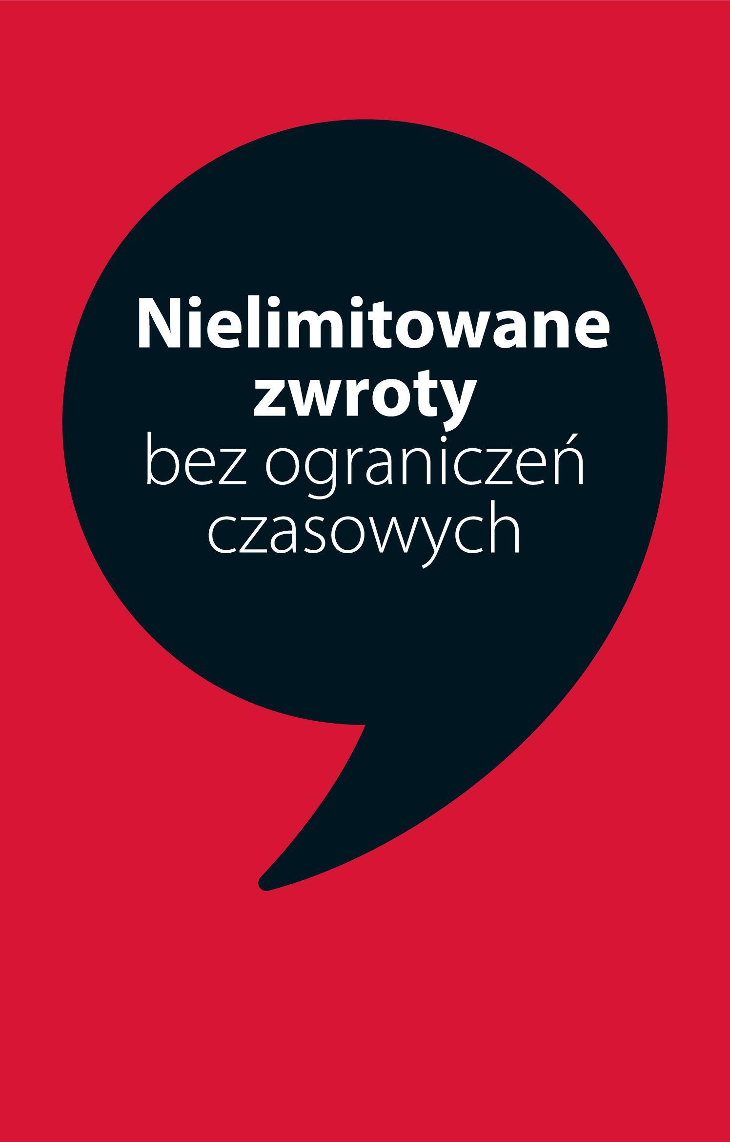 Gazetka Jysk - Oferta tygodnia-29.07.2020-12.08.2020-page-1