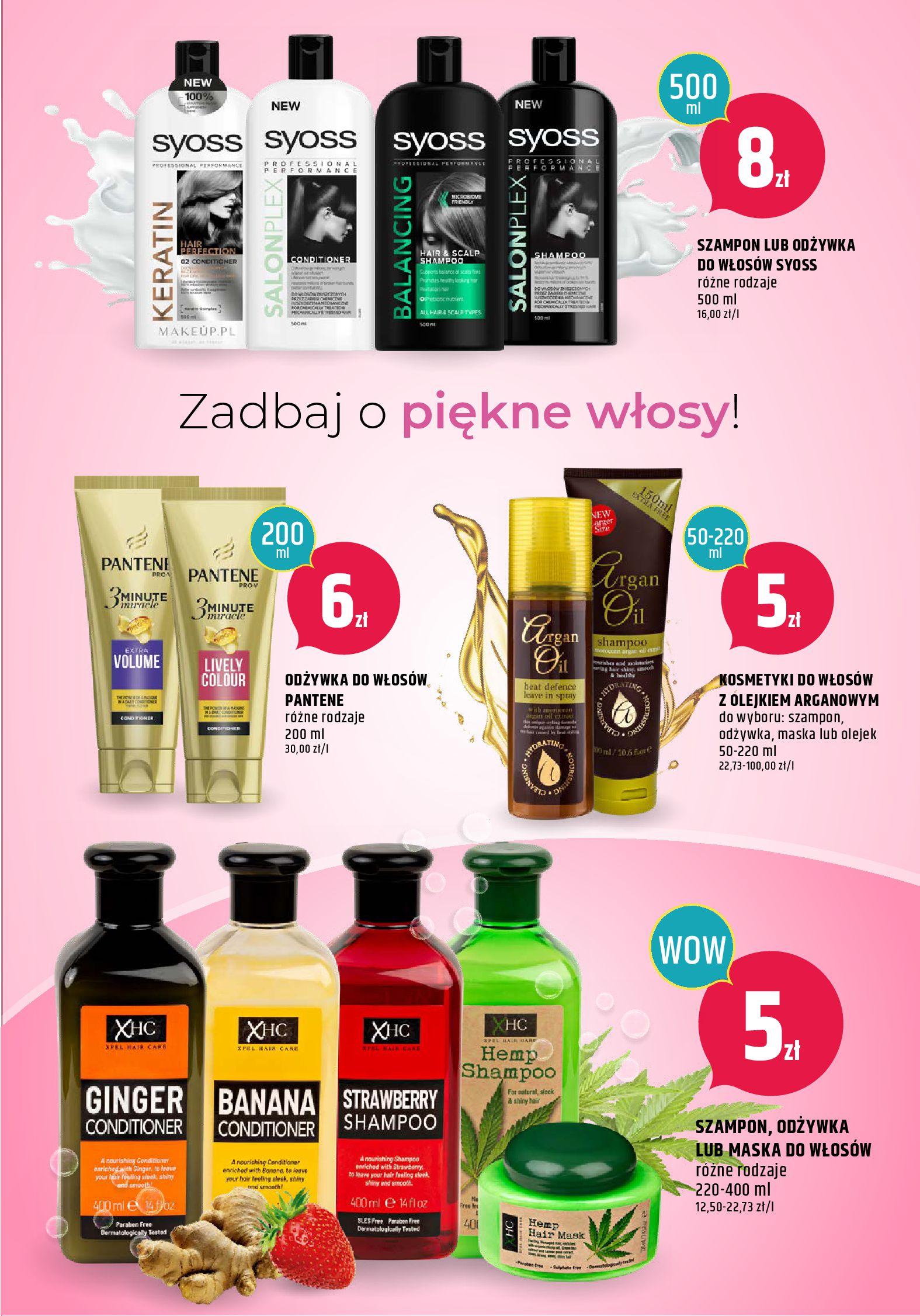 Gazetka Dealz  - Oferta handlowa-29.07.2020-12.08.2020-page-6