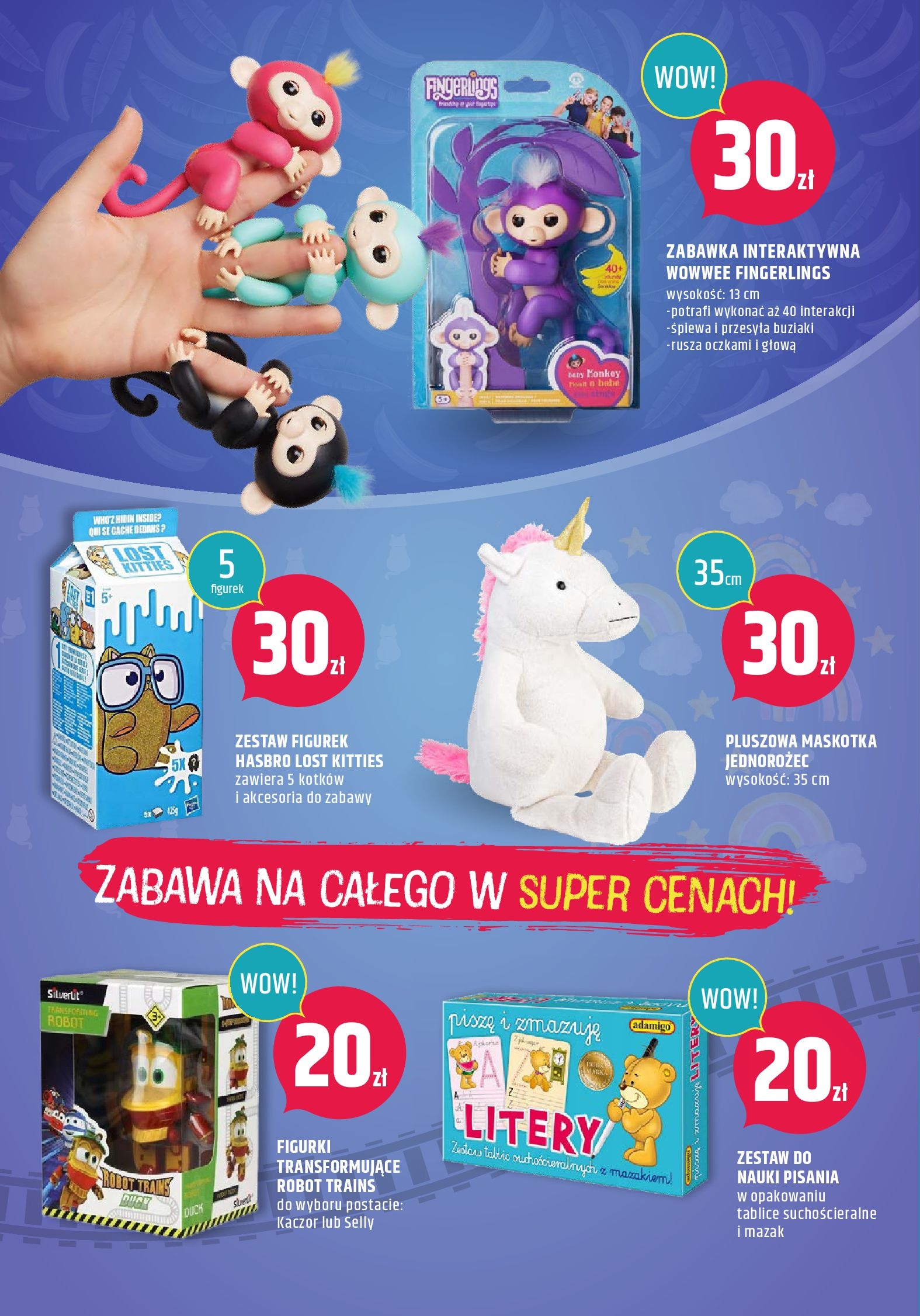 Gazetka Dealz  - Oferta handlowa-29.07.2020-12.08.2020-page-4