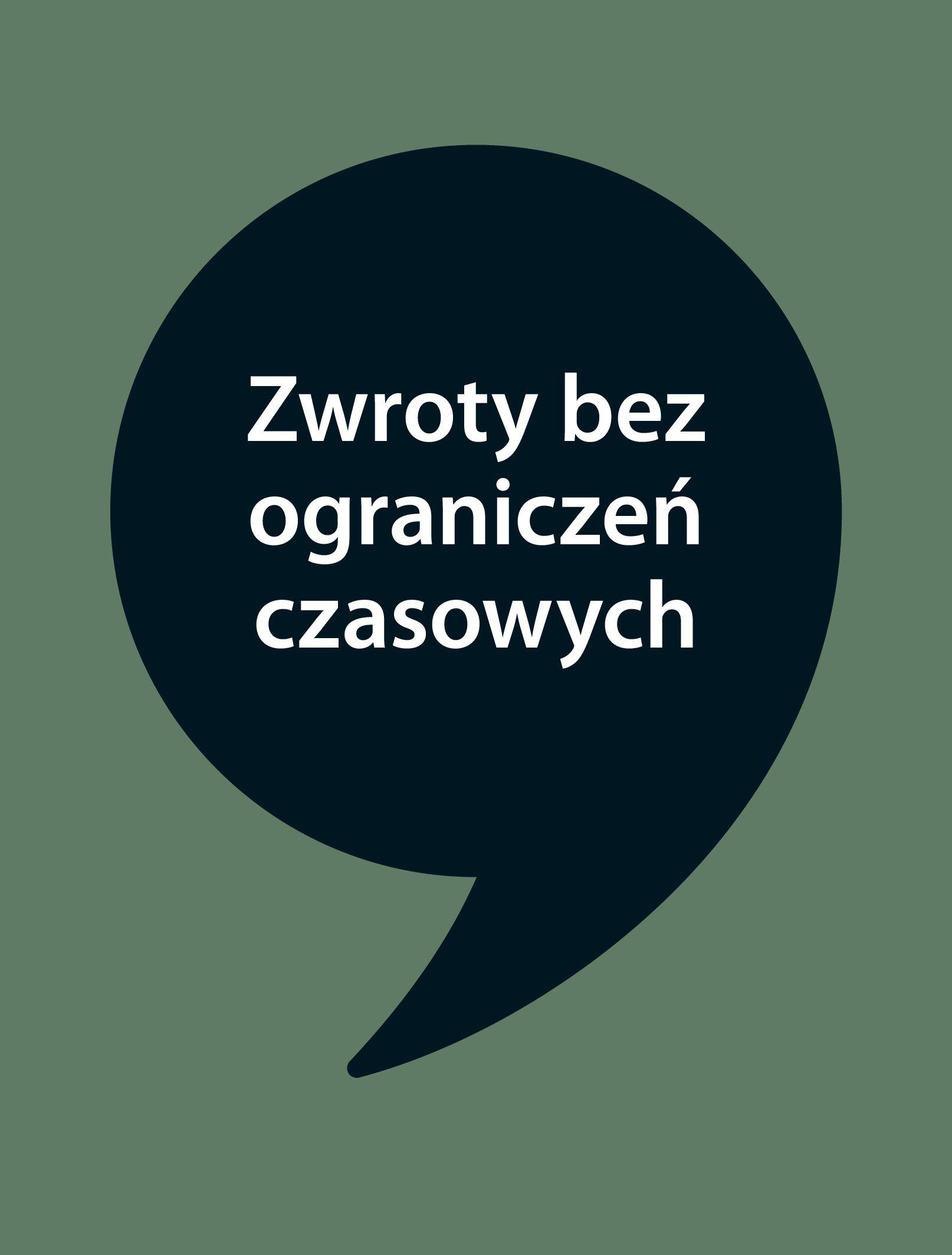 Gazetka Jysk: Gazetka Jysk - 8-21.09. 2021-09-08 page-1