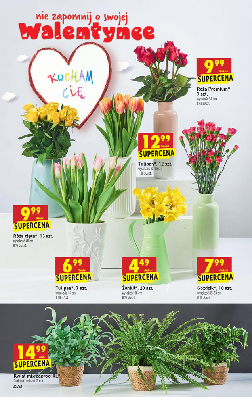 Gazetka Biedronka - W tym tygodniu-09.02.2020-15.02.2020-page-62