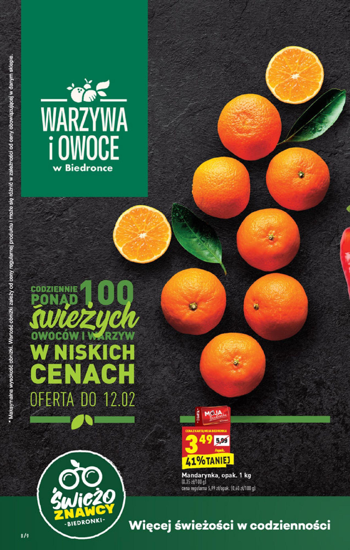Gazetka Biedronka - W tym tygodniu-09.02.2020-15.02.2020-page-8
