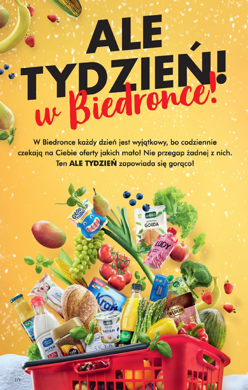 Gazetka Biedronka - W tym tygodniu-09.02.2020-15.02.2020-page-2