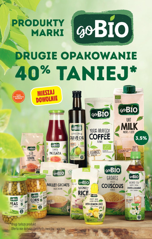 Gazetka Biedronka - W tym tygodniu-09.02.2020-15.02.2020-page-33