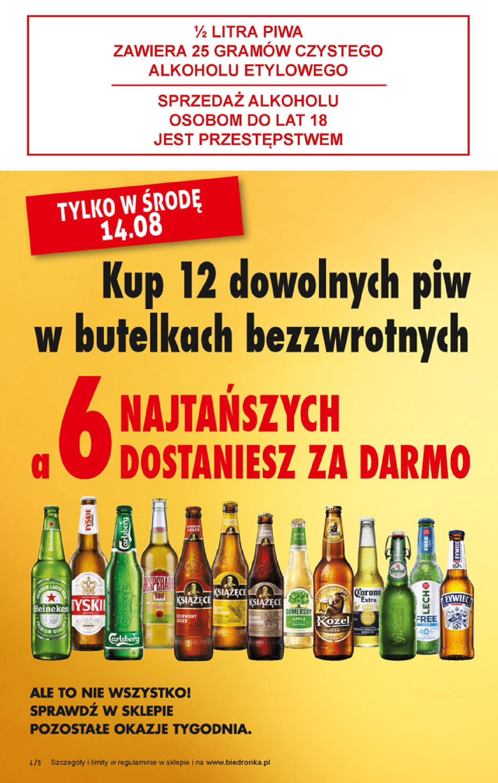 Gazetka Biedronka - W tym tygodniu-11.08.2019-18.08.2019-page-