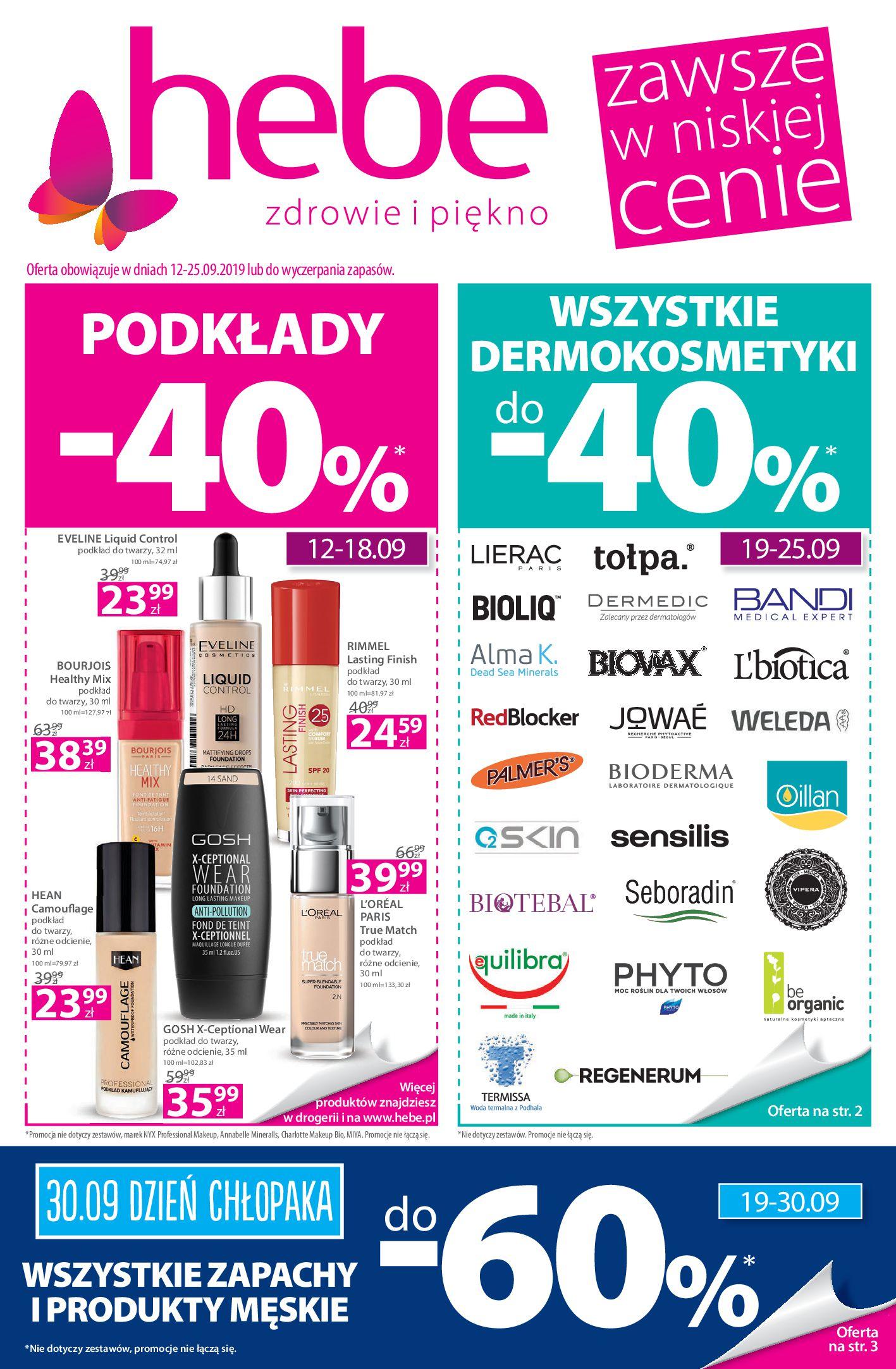 Gazetka hebe - Oferta promocyjna-11.09.2019-25.09.2019-page-