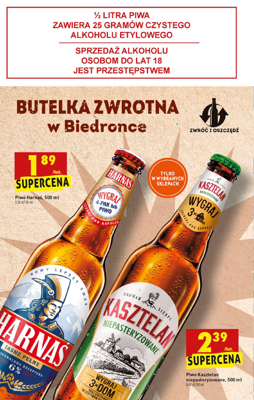 Gazetka Biedronka - W tym tygodniu-07.08.2019-14.08.2019-page-50