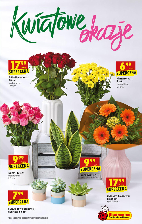 Gazetka Biedronka - W tym tygodniu-07.08.2019-14.08.2019-page-63
