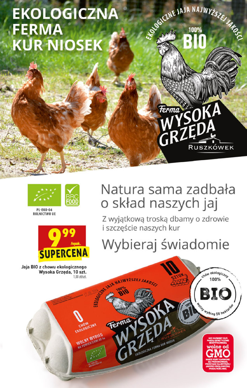 Gazetka Biedronka - W tym tygodniu-07.08.2019-14.08.2019-page-19