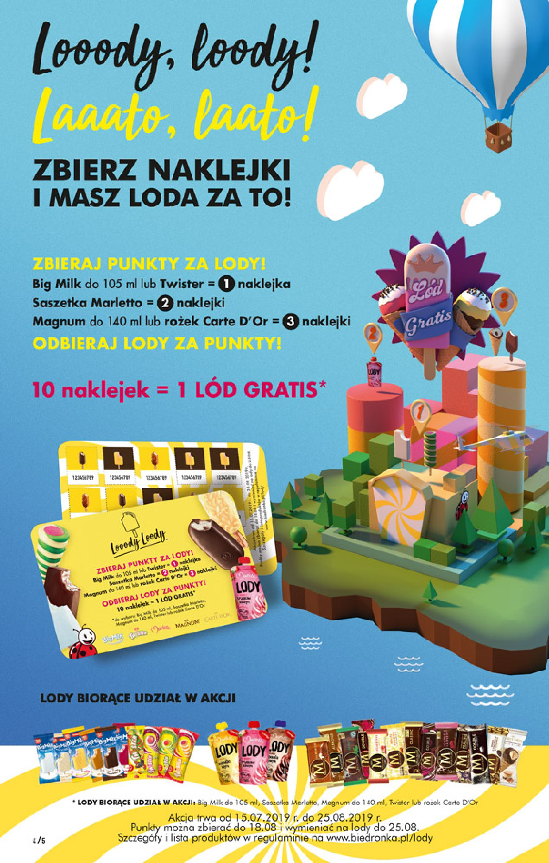 Gazetka Biedronka - W tym tygodniu-07.08.2019-14.08.2019-page-4