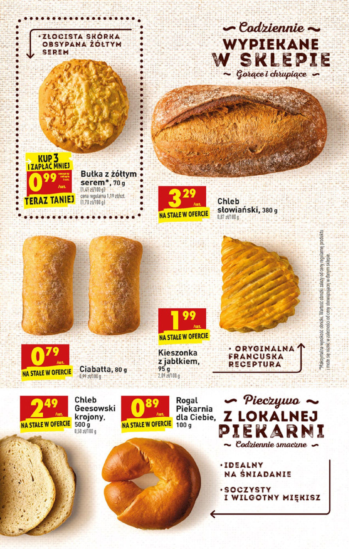 Gazetka Biedronka - W tym tygodniu-07.08.2019-14.08.2019-page-31