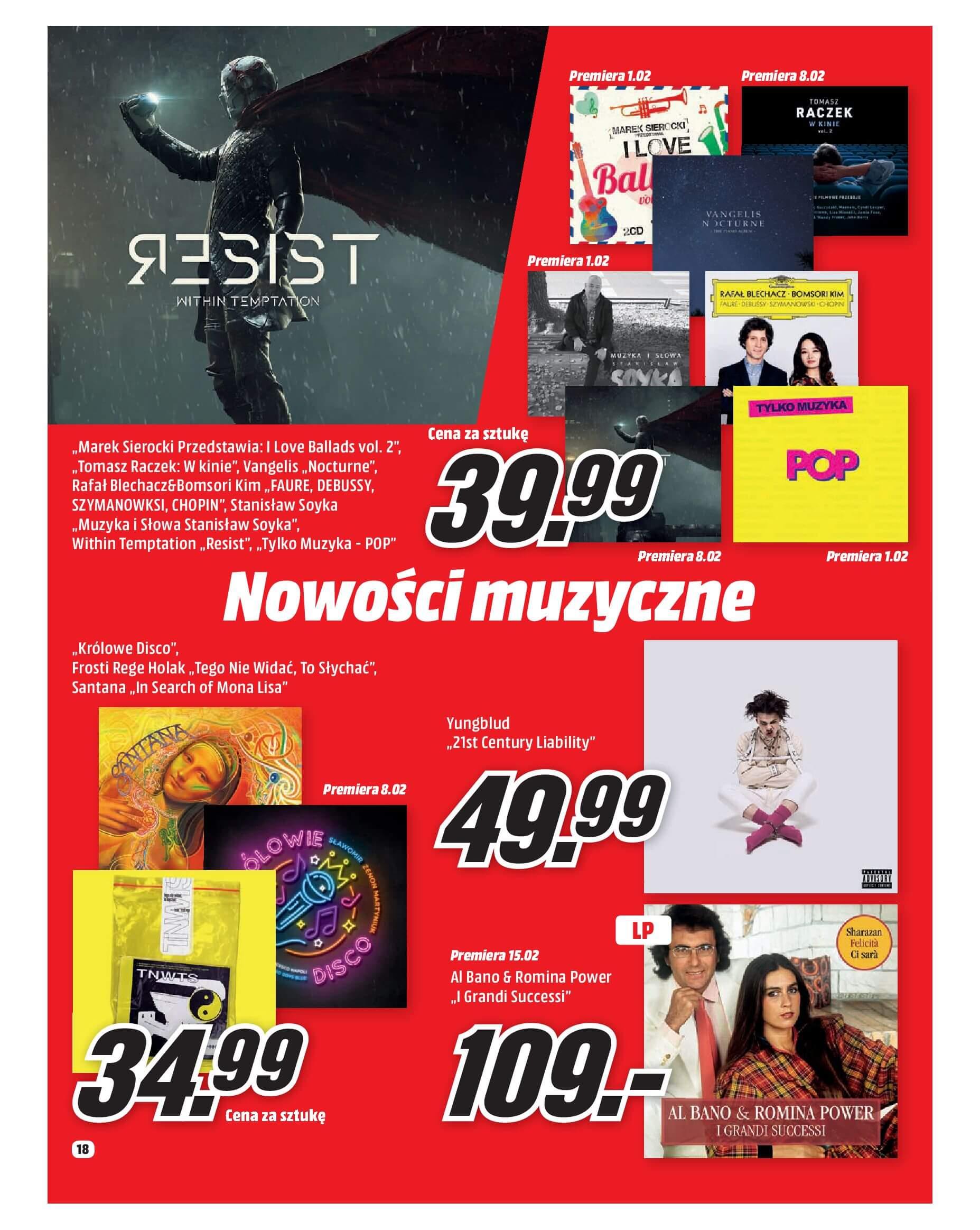 Gazetka Media Markt - Oferta handlowa-31.01.2019-28.02.2019-page-