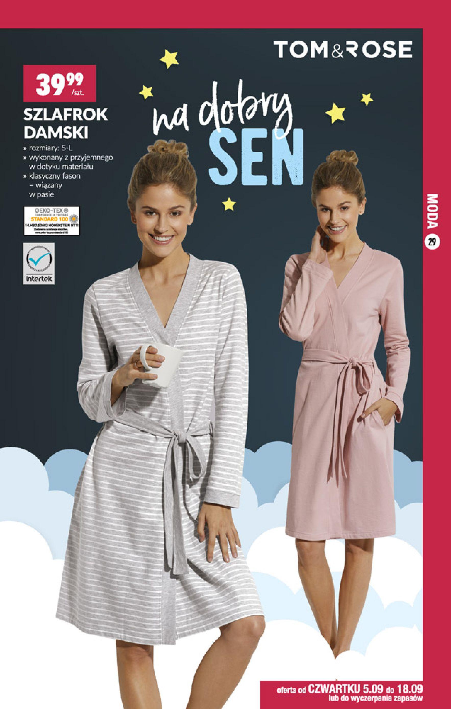 Gazetka Biedronka - Okazje tygodnia-01.09.2019-18.09.2019-page-