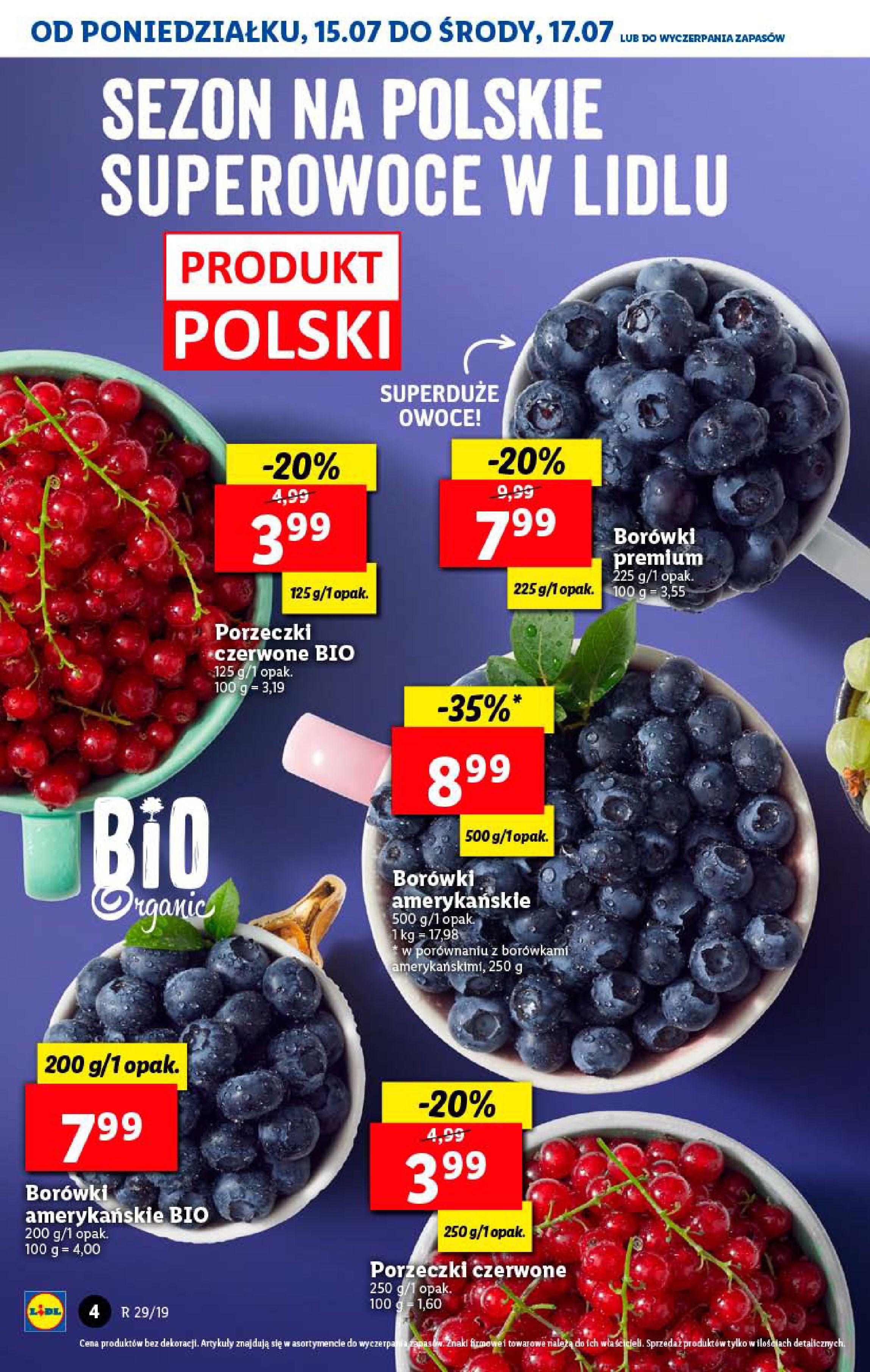 Gazetka Lidl - Od poniedziałku-14.07.2019-20.07.2019-page-