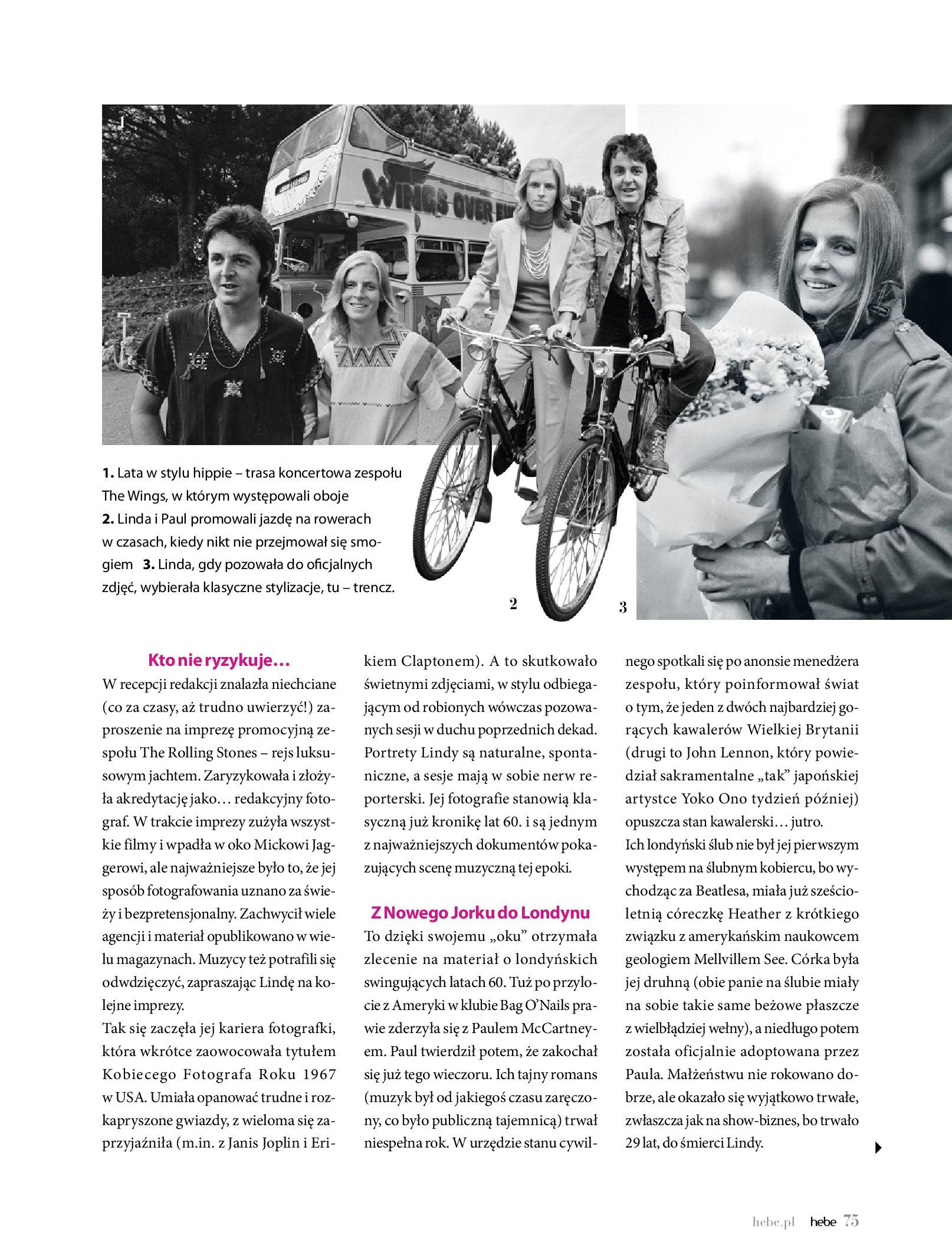 Gazetka hebe - Magazyn Hebe-30.06.2020-31.08.2020-page-75