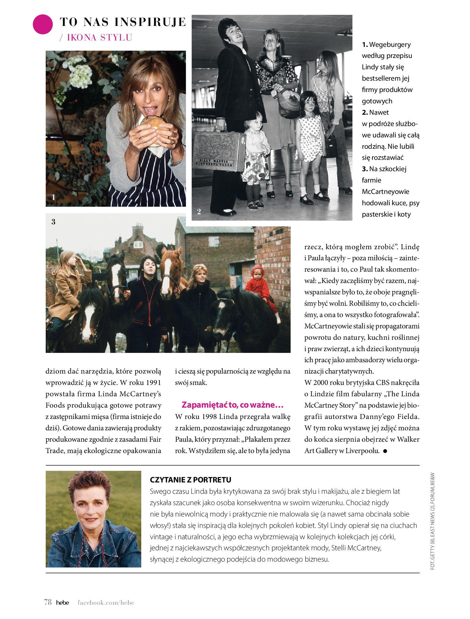 Gazetka hebe - Magazyn Hebe-30.06.2020-31.08.2020-page-78