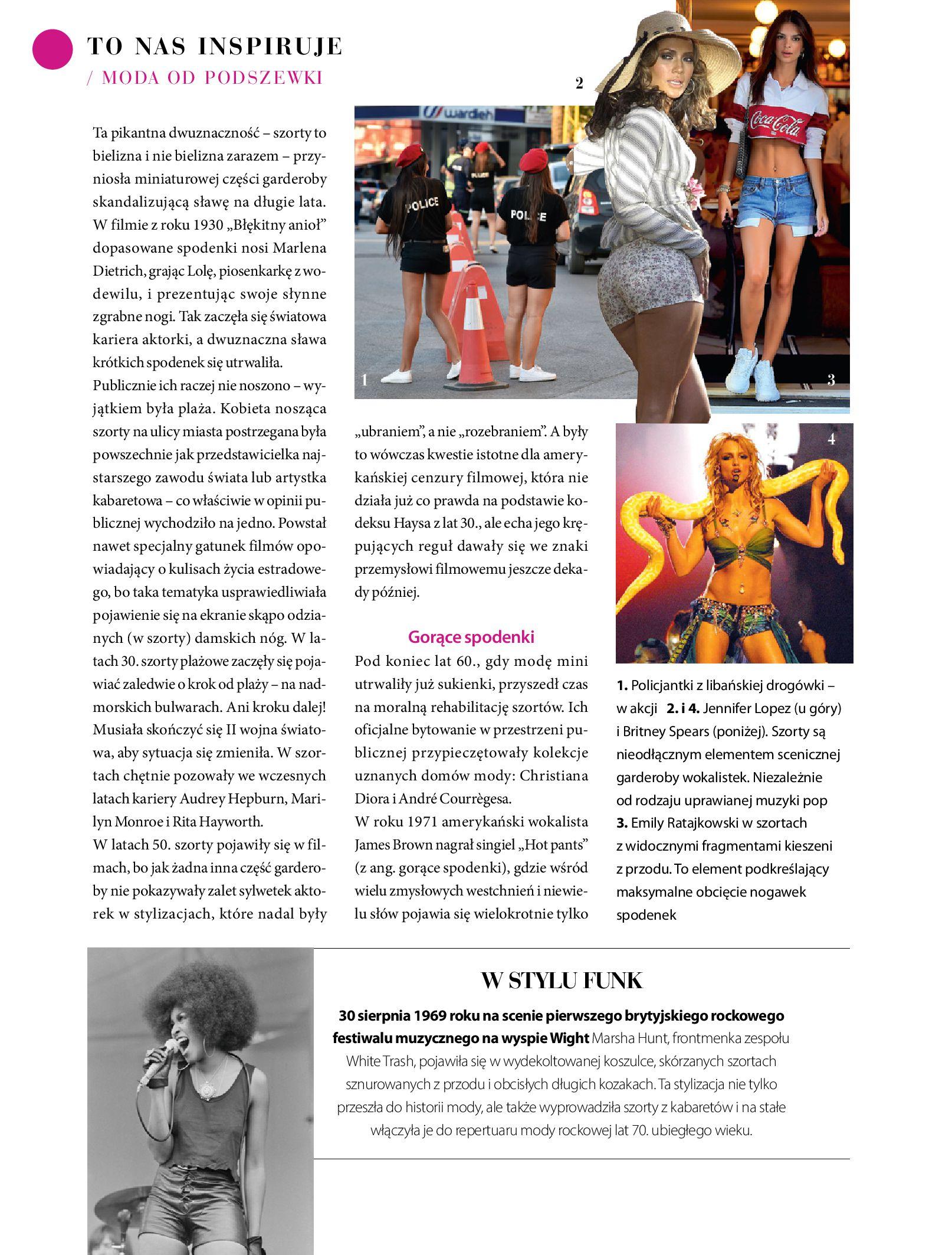 Gazetka hebe - Magazyn Hebe-30.06.2020-31.08.2020-page-102