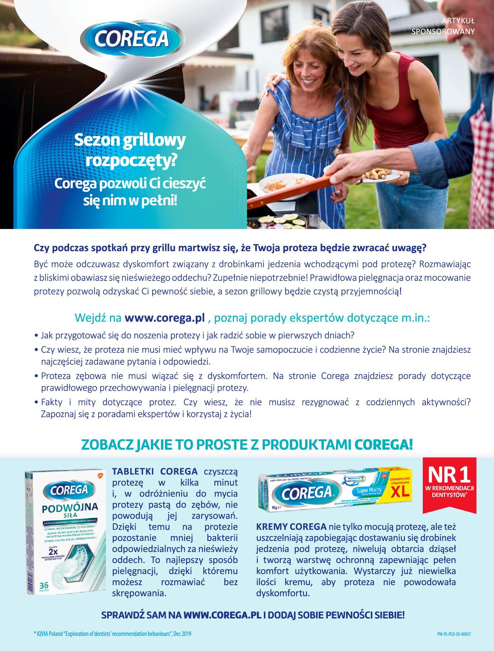 Gazetka hebe - Magazyn Hebe-30.06.2020-31.08.2020-page-117