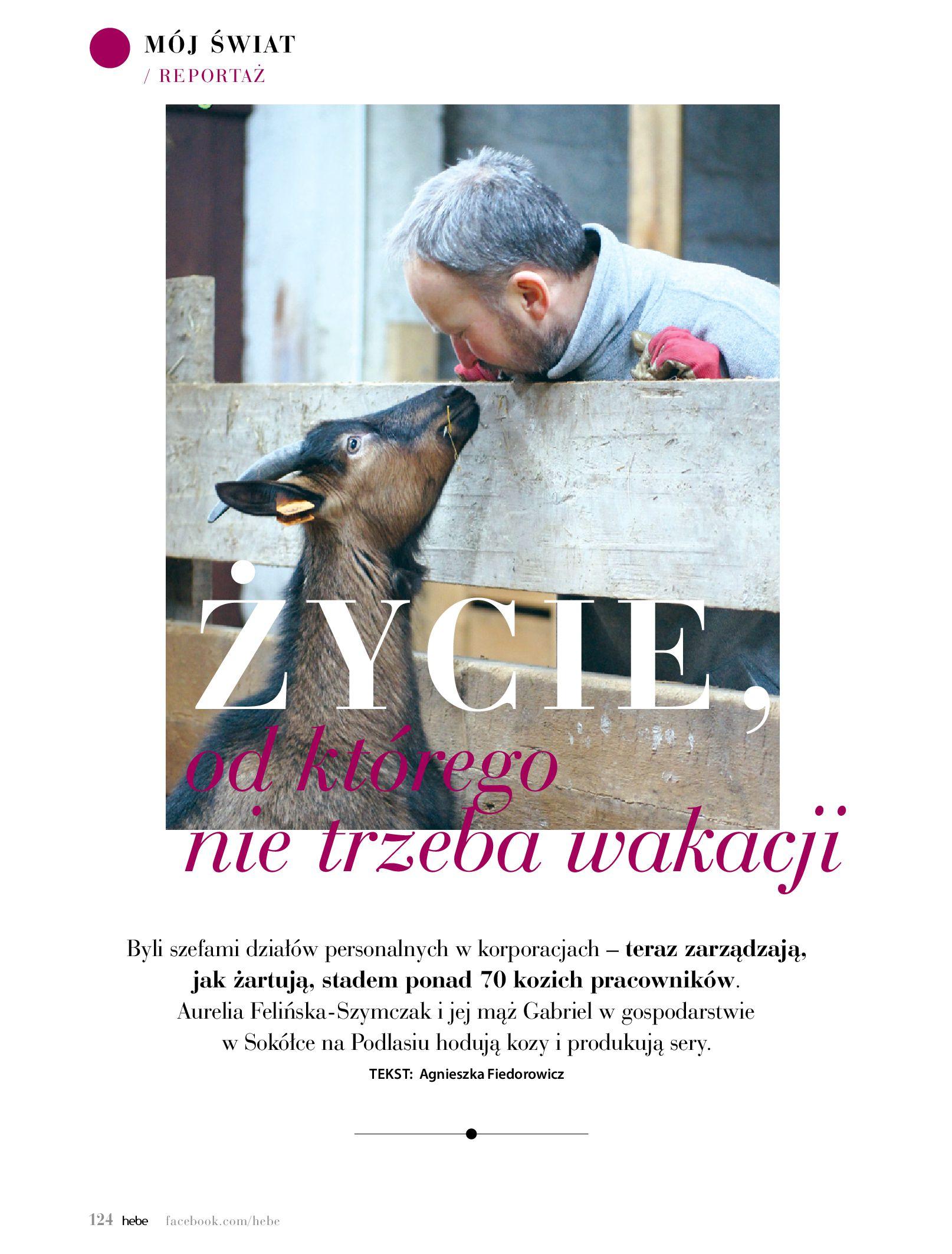 Gazetka hebe - Magazyn Hebe-30.06.2020-31.08.2020-page-124