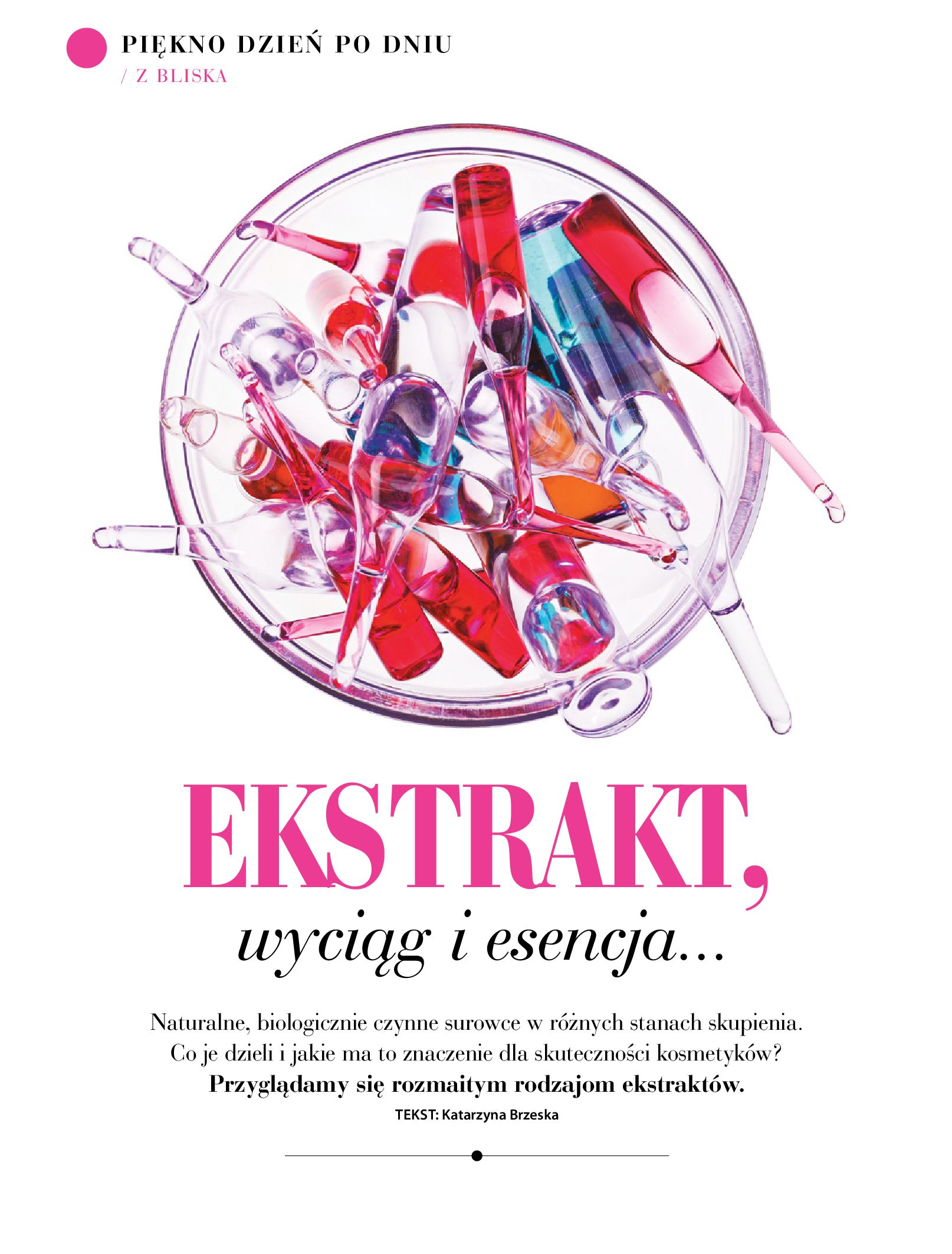 Gazetka hebe - Magazyn Hebe-30.06.2020-31.08.2020-page-24