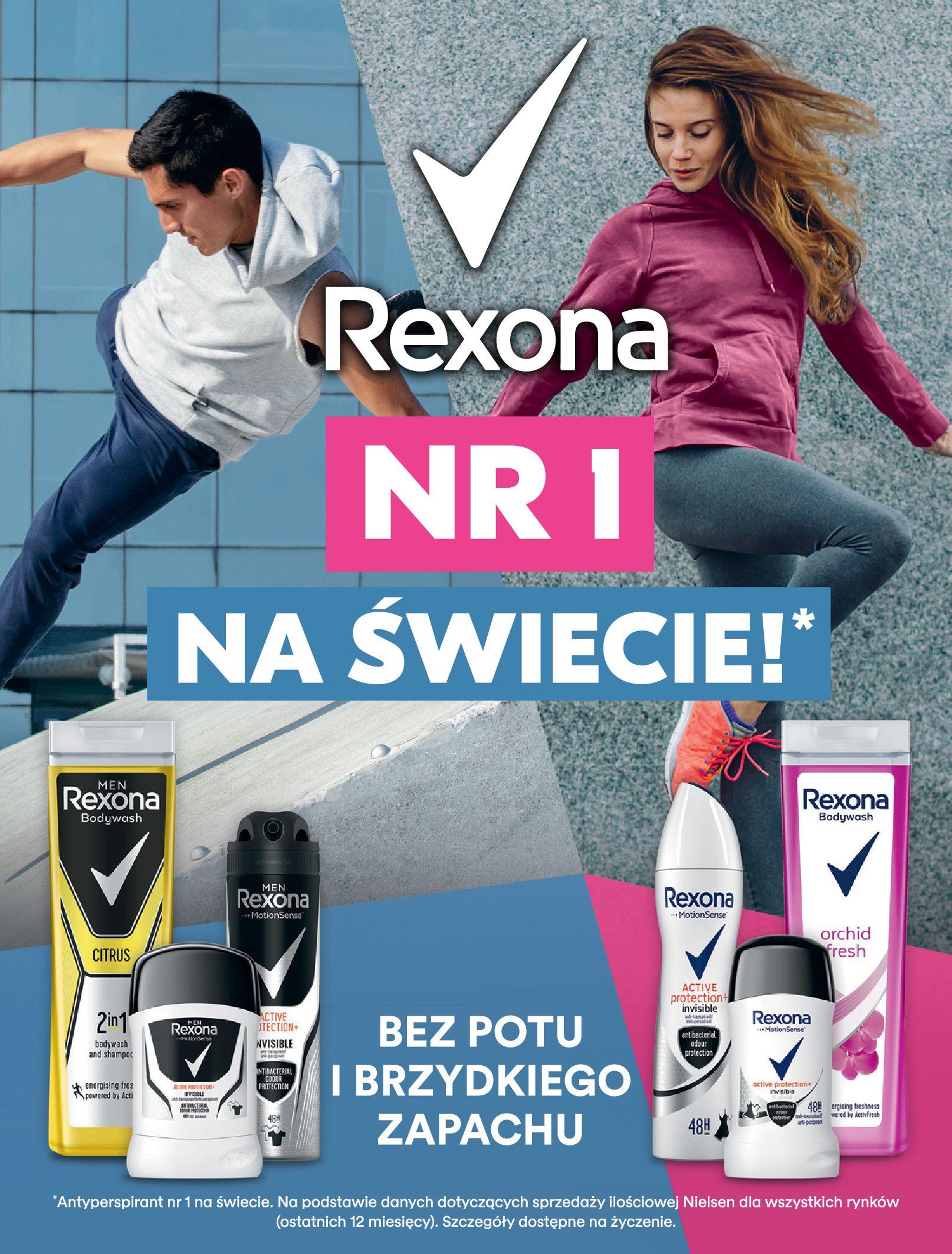 Gazetka hebe - Magazyn Hebe-30.06.2020-31.08.2020-page-39