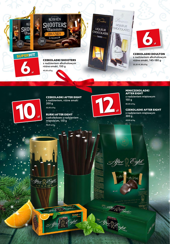Gazetka Dealz  - Katalog świąteczny -17.11.2020-24.11.2020-page-6