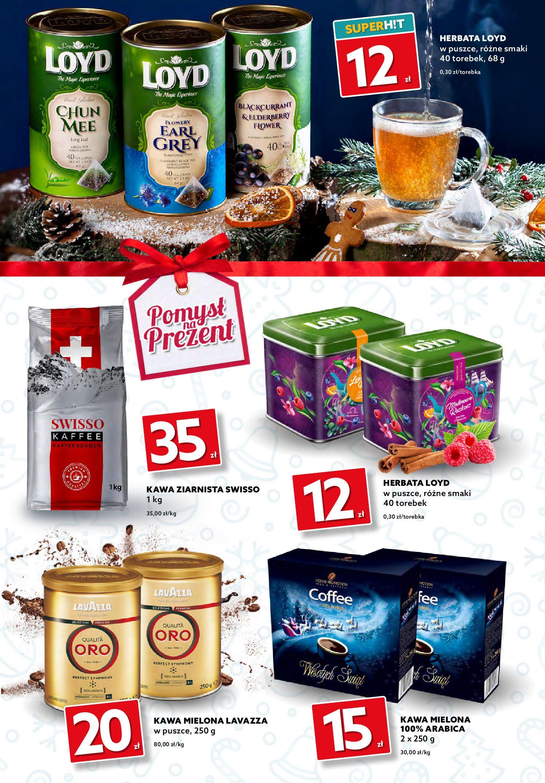 Gazetka Dealz  - Katalog świąteczny -17.11.2020-24.11.2020-page-7