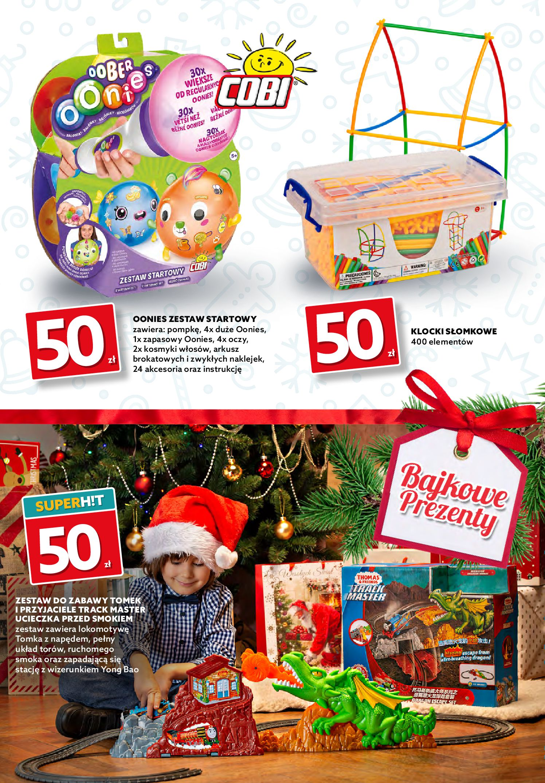 Gazetka Dealz  - Katalog świąteczny -17.11.2020-24.11.2020-page-10
